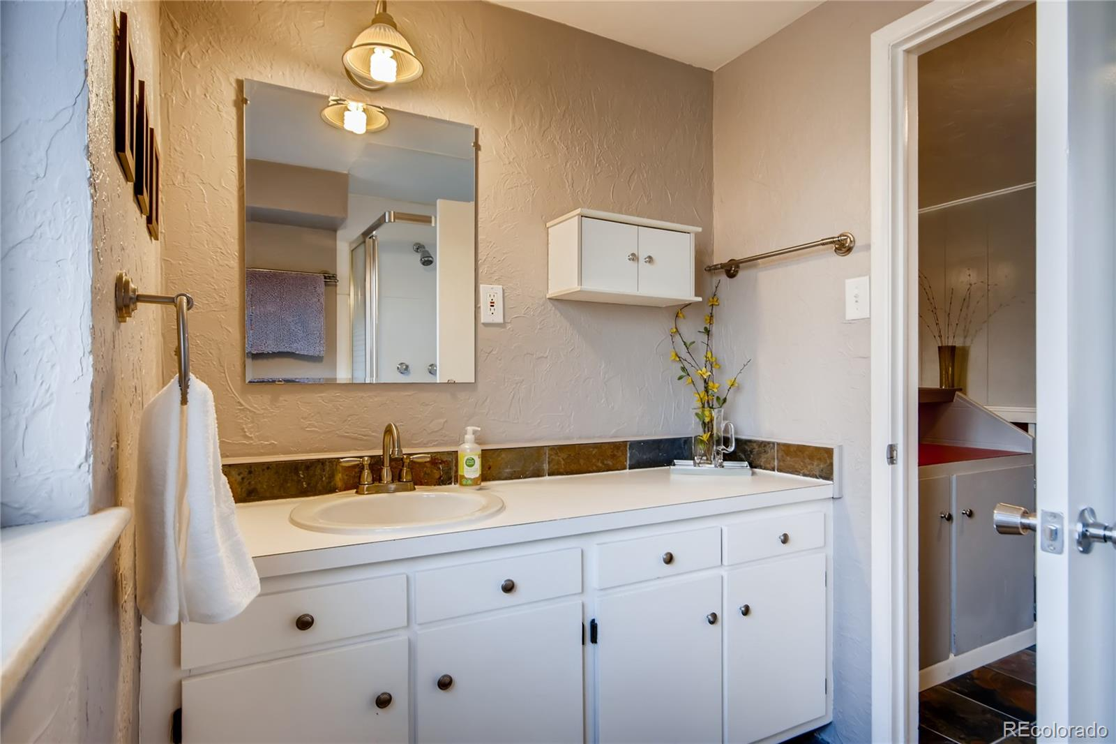 MLS# 9197299 - 24 - 10511 W 22nd Place, Lakewood, CO 80215