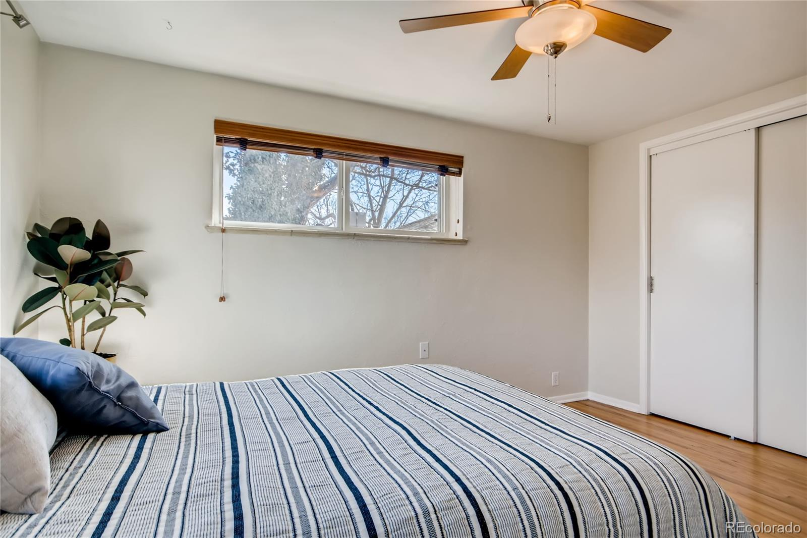 MLS# 9197299 - 25 - 10511 W 22nd Place, Lakewood, CO 80215