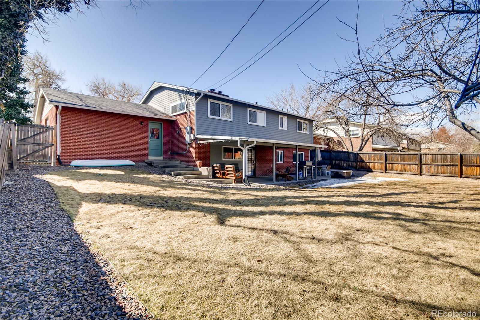 MLS# 9197299 - 26 - 10511 W 22nd Place, Lakewood, CO 80215