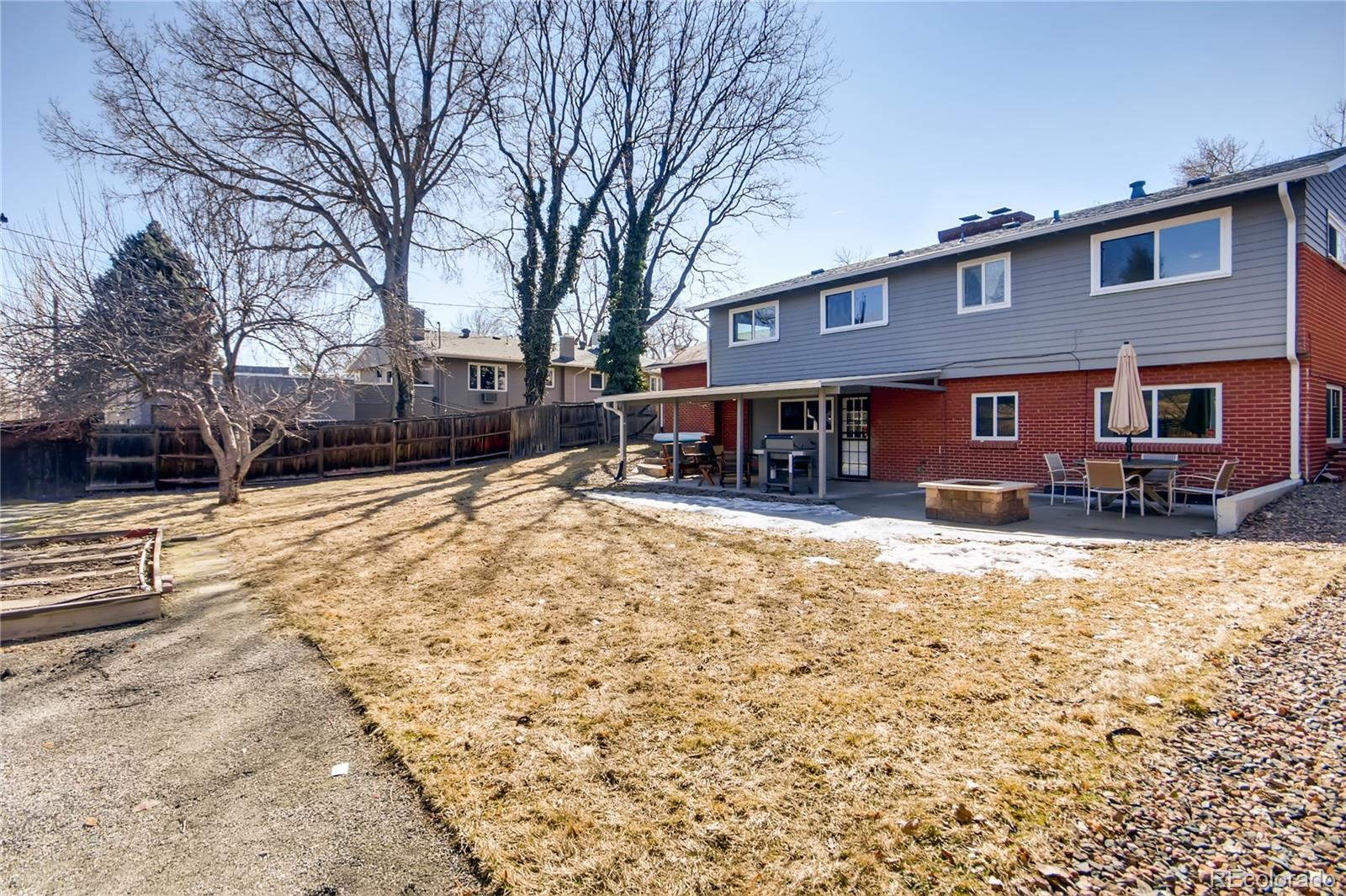 MLS# 9197299 - 27 - 10511 W 22nd Place, Lakewood, CO 80215