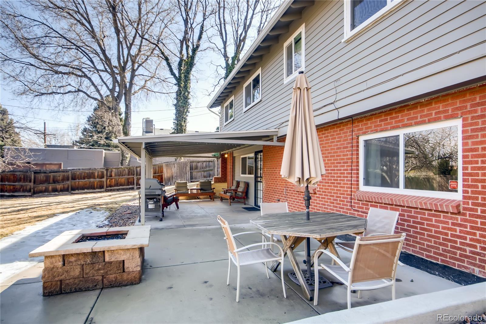 MLS# 9197299 - 28 - 10511 W 22nd Place, Lakewood, CO 80215