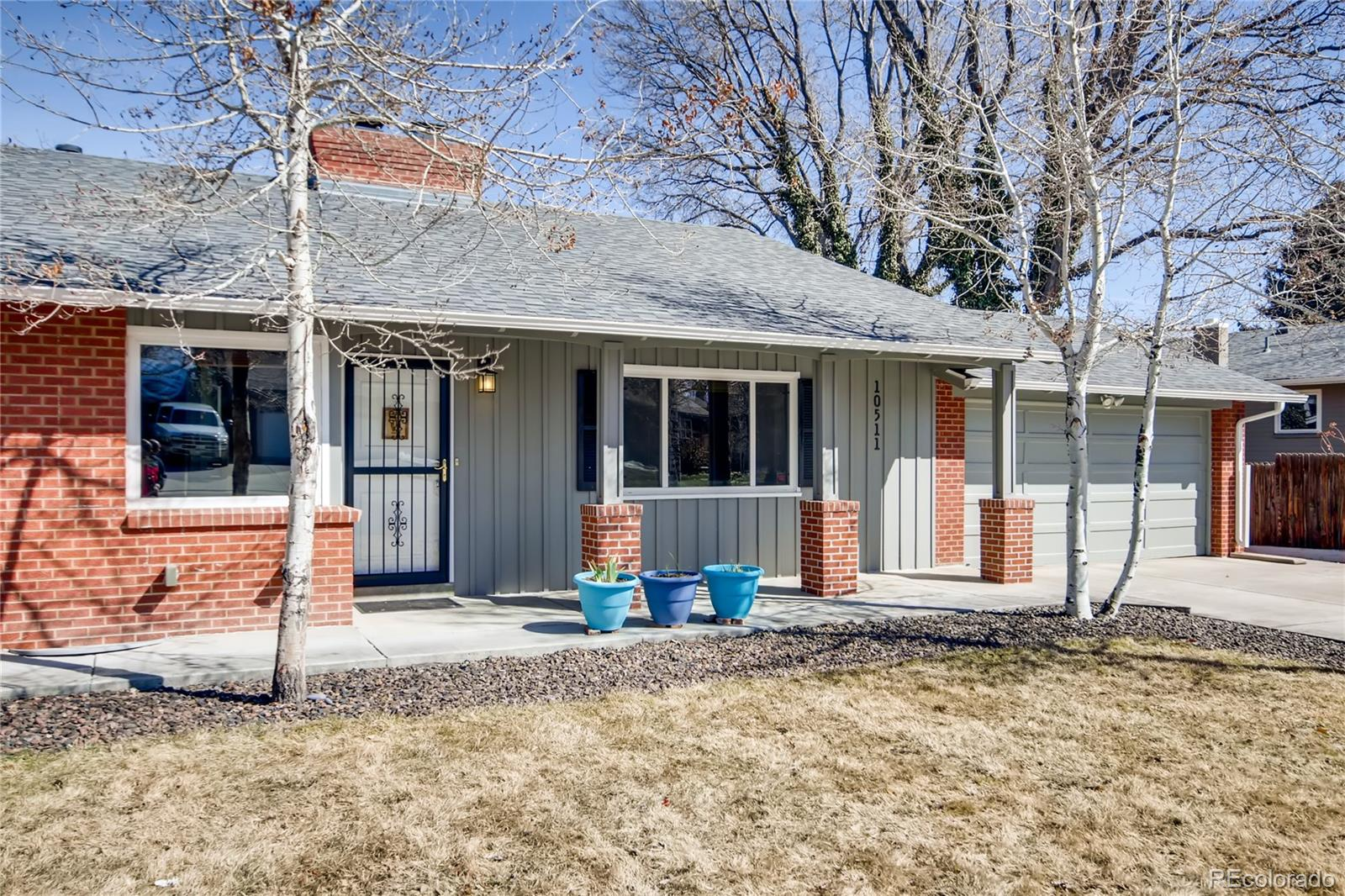 MLS# 9197299 - 4 - 10511 W 22nd Place, Lakewood, CO 80215