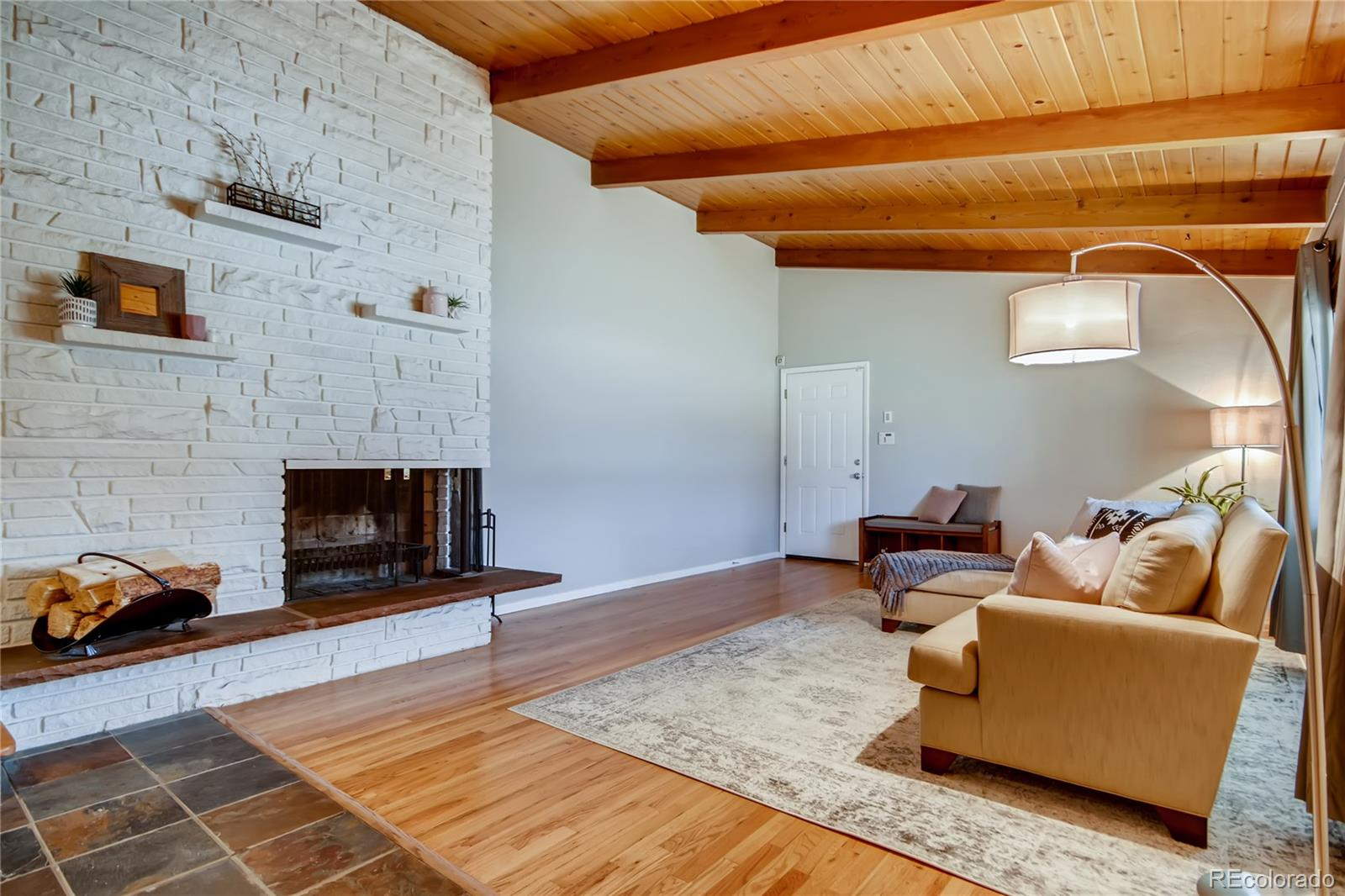 MLS# 9197299 - 8 - 10511 W 22nd Place, Lakewood, CO 80215