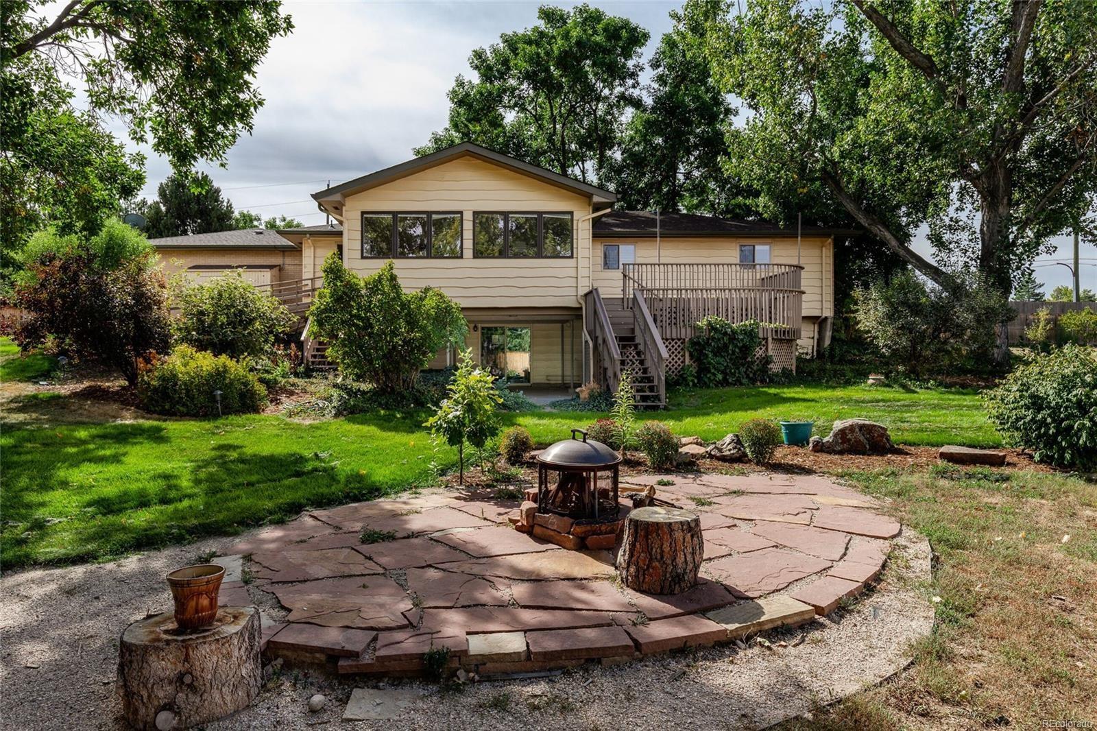 MLS# 9202833 - 3 - 7739 S Boulder Road, Boulder, CO 80303
