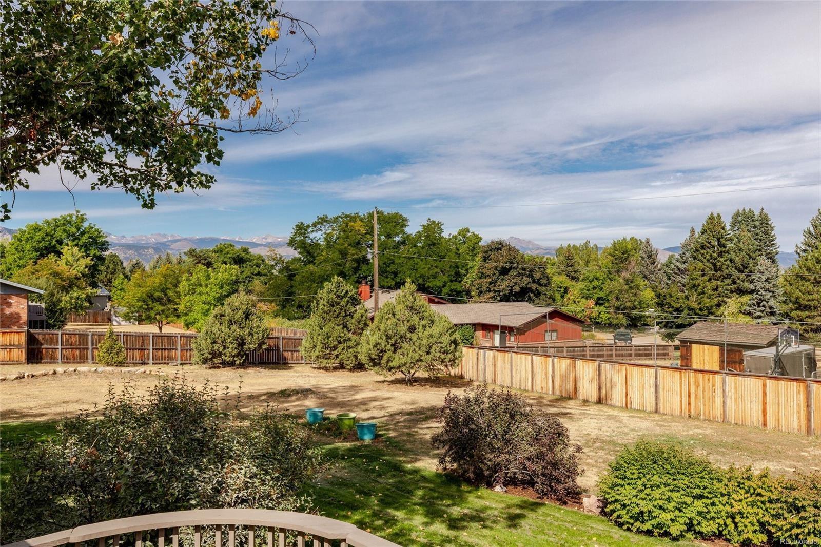 MLS# 9202833 - 27 - 7739 S Boulder Road, Boulder, CO 80303