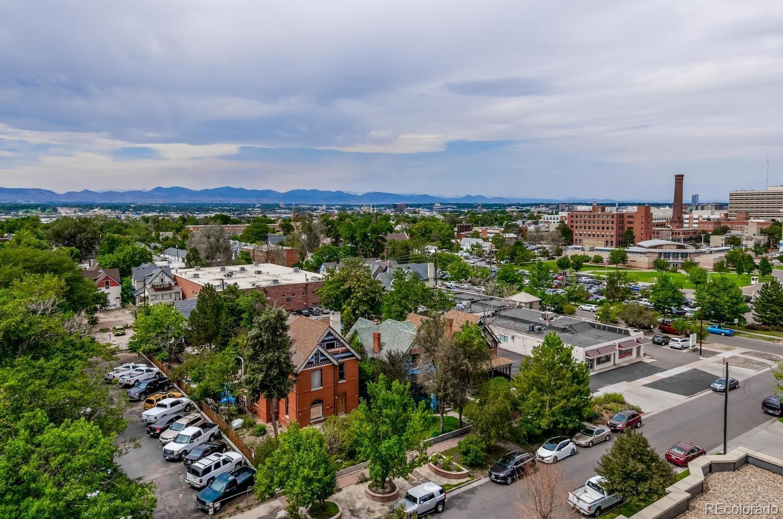 MLS# 9204696 - 1 - 410  Acoma Street, Denver, CO 80204