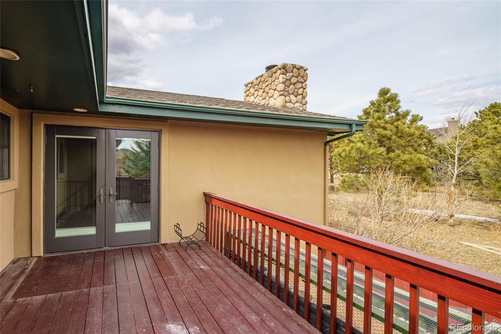 MLS# 9205685 - 16 - 17720 Pioneer Crossing, Colorado Springs, CO 80908