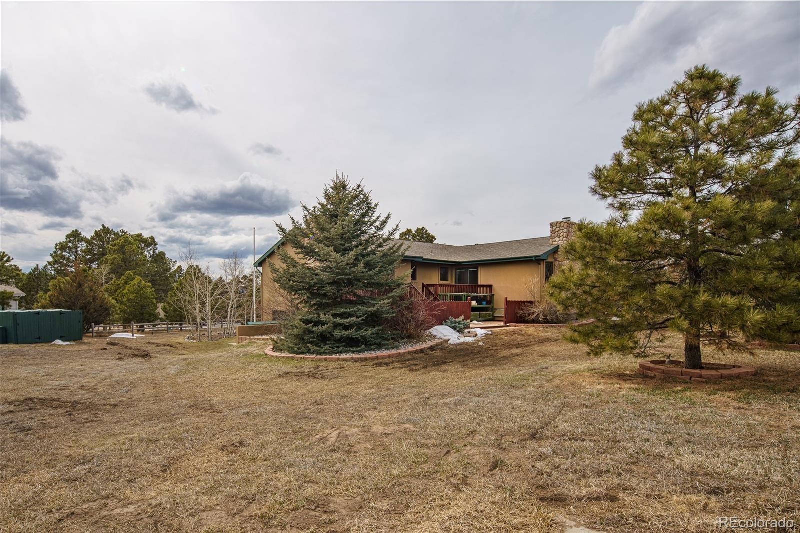 MLS# 9205685 - 37 - 17720 Pioneer Crossing, Colorado Springs, CO 80908