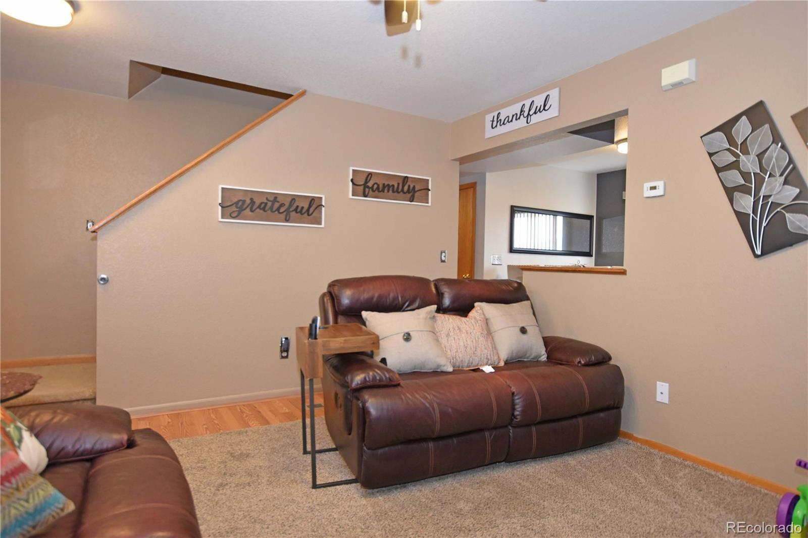 MLS# 9206879 - 16 - 3924 Eagles Nest Drive, Evans, CO 80620