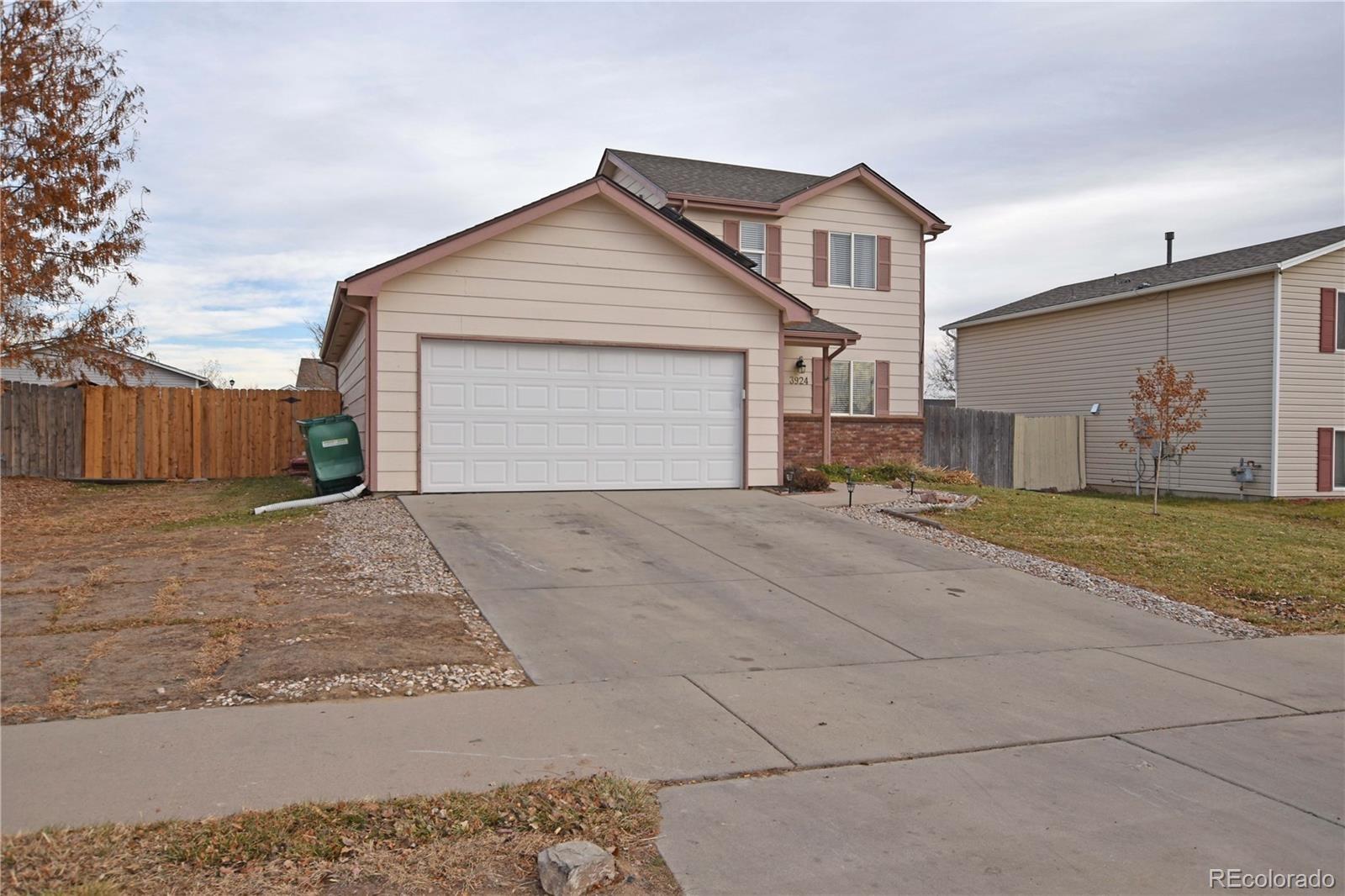 MLS# 9206879 - 3 - 3924 Eagles Nest Drive, Evans, CO 80620