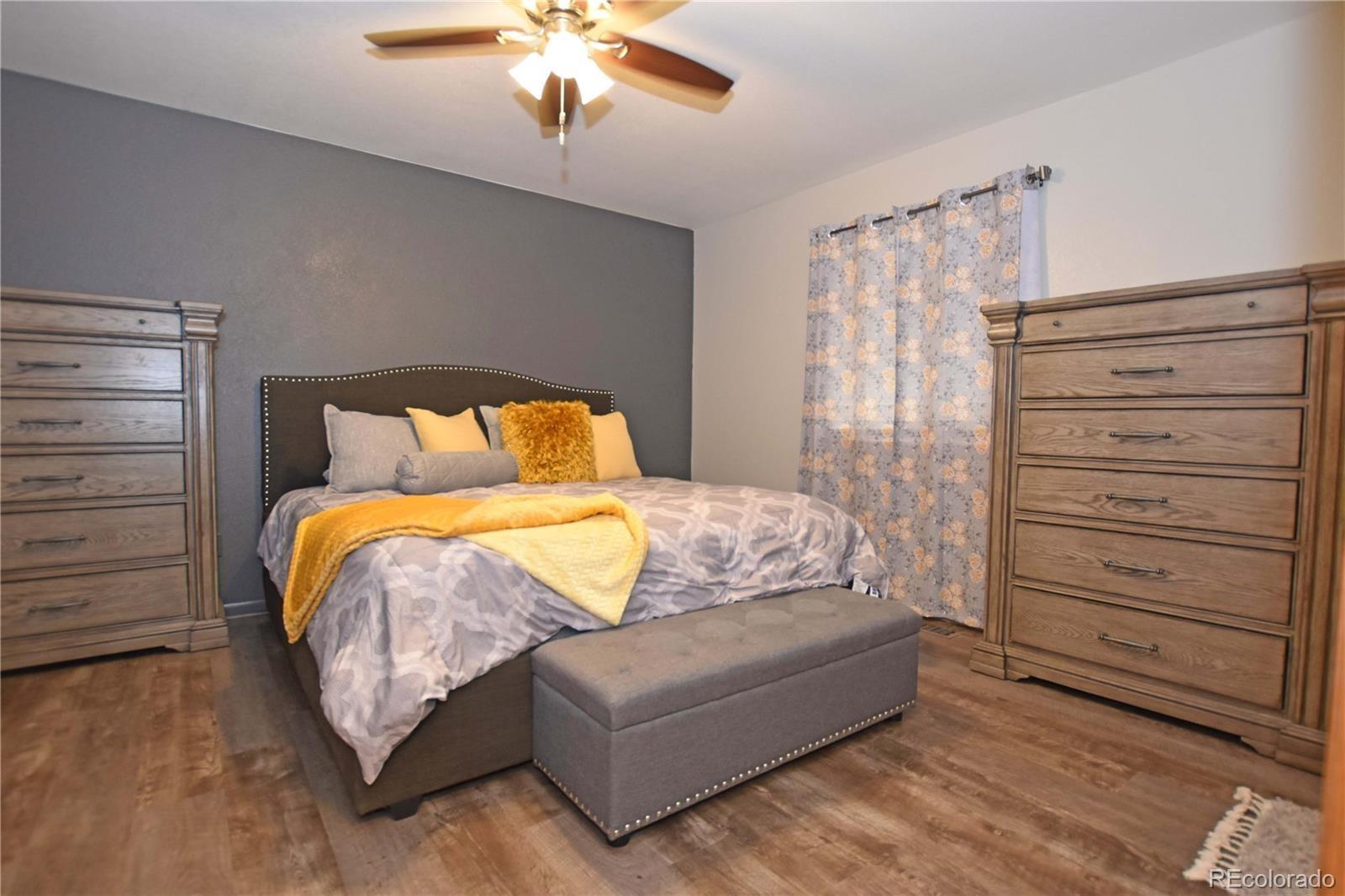 MLS# 9206879 - 21 - 3924 Eagles Nest Drive, Evans, CO 80620