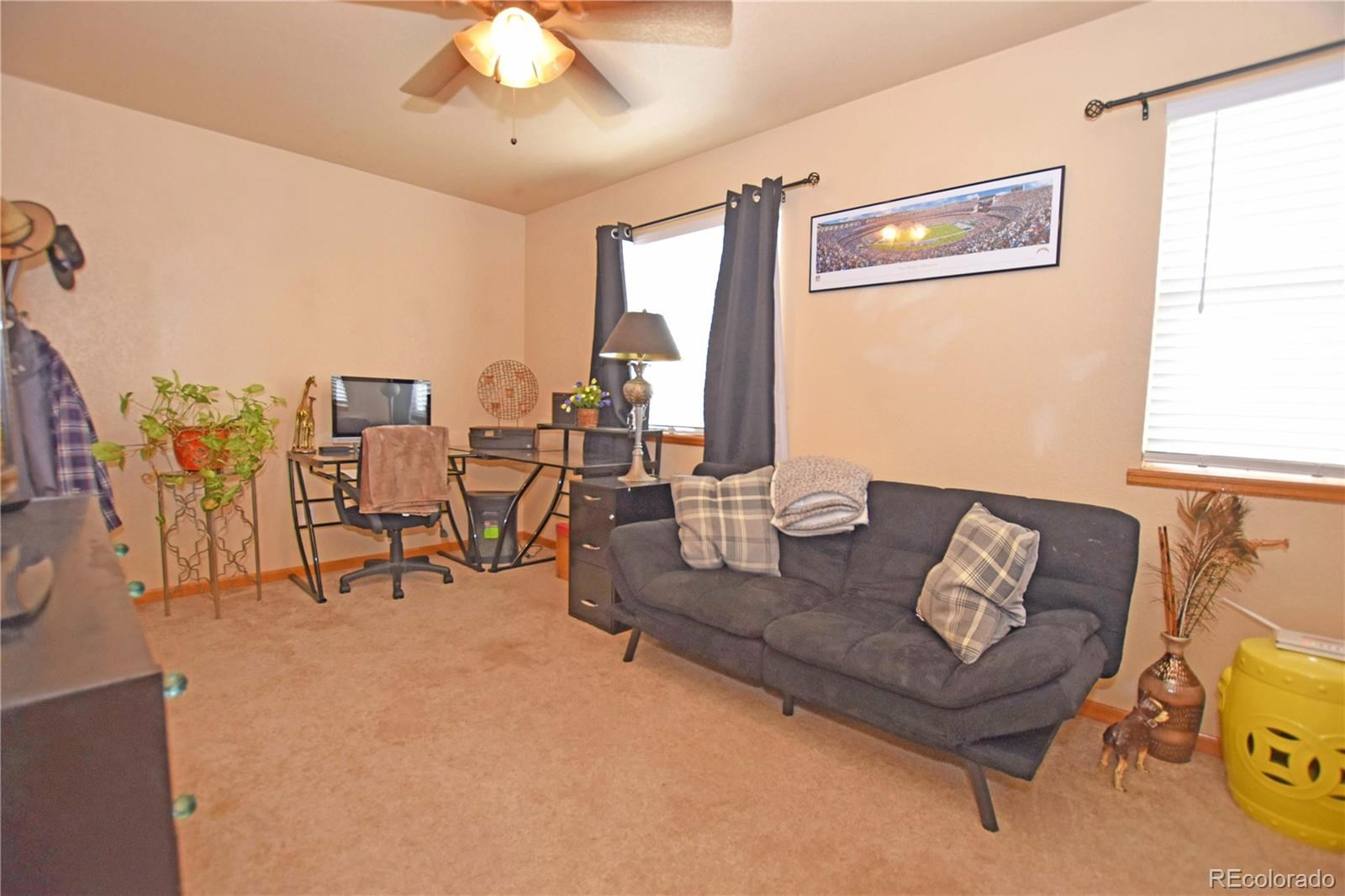 MLS# 9206879 - 25 - 3924 Eagles Nest Drive, Evans, CO 80620