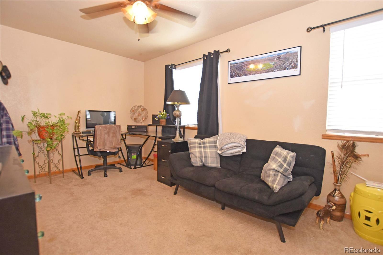 MLS# 9206879 - 26 - 3924 Eagles Nest Drive, Evans, CO 80620