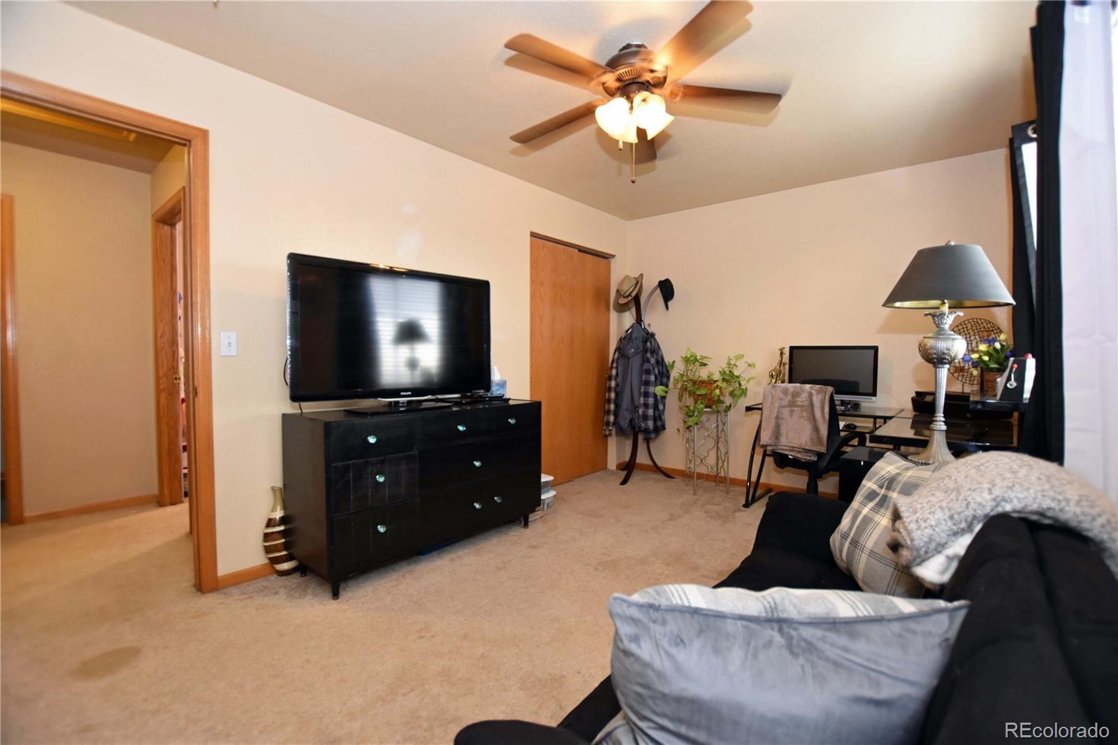 MLS# 9206879 - 27 - 3924 Eagles Nest Drive, Evans, CO 80620