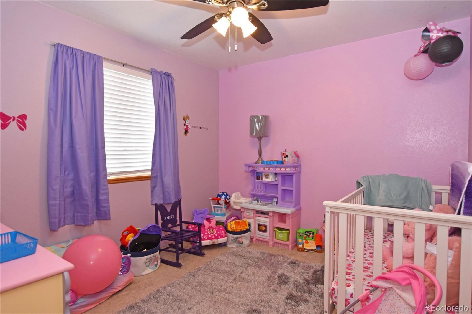 MLS# 9206879 - 28 - 3924 Eagles Nest Drive, Evans, CO 80620