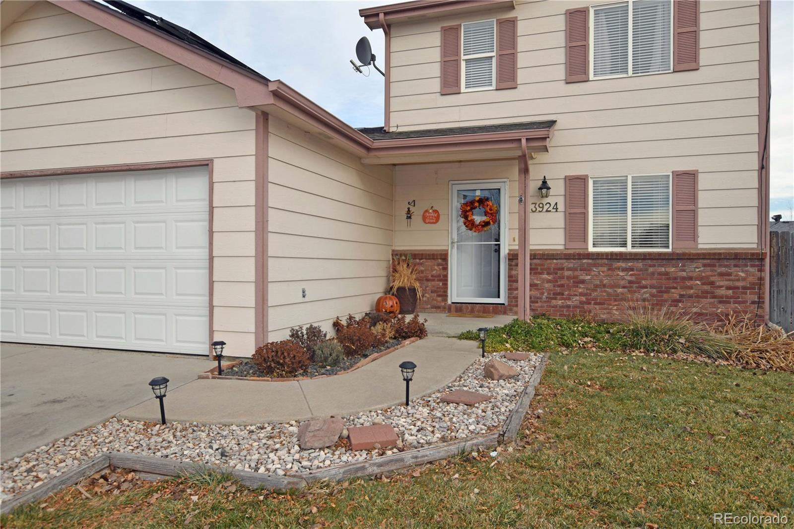 MLS# 9206879 - 4 - 3924 Eagles Nest Drive, Evans, CO 80620