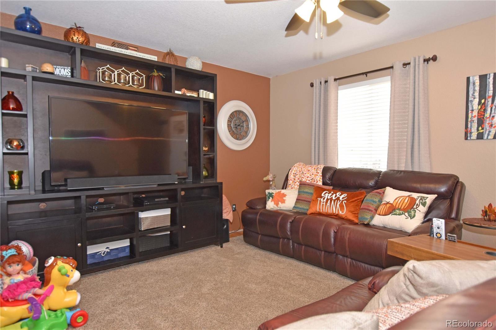 MLS# 9206879 - 6 - 3924 Eagles Nest Drive, Evans, CO 80620