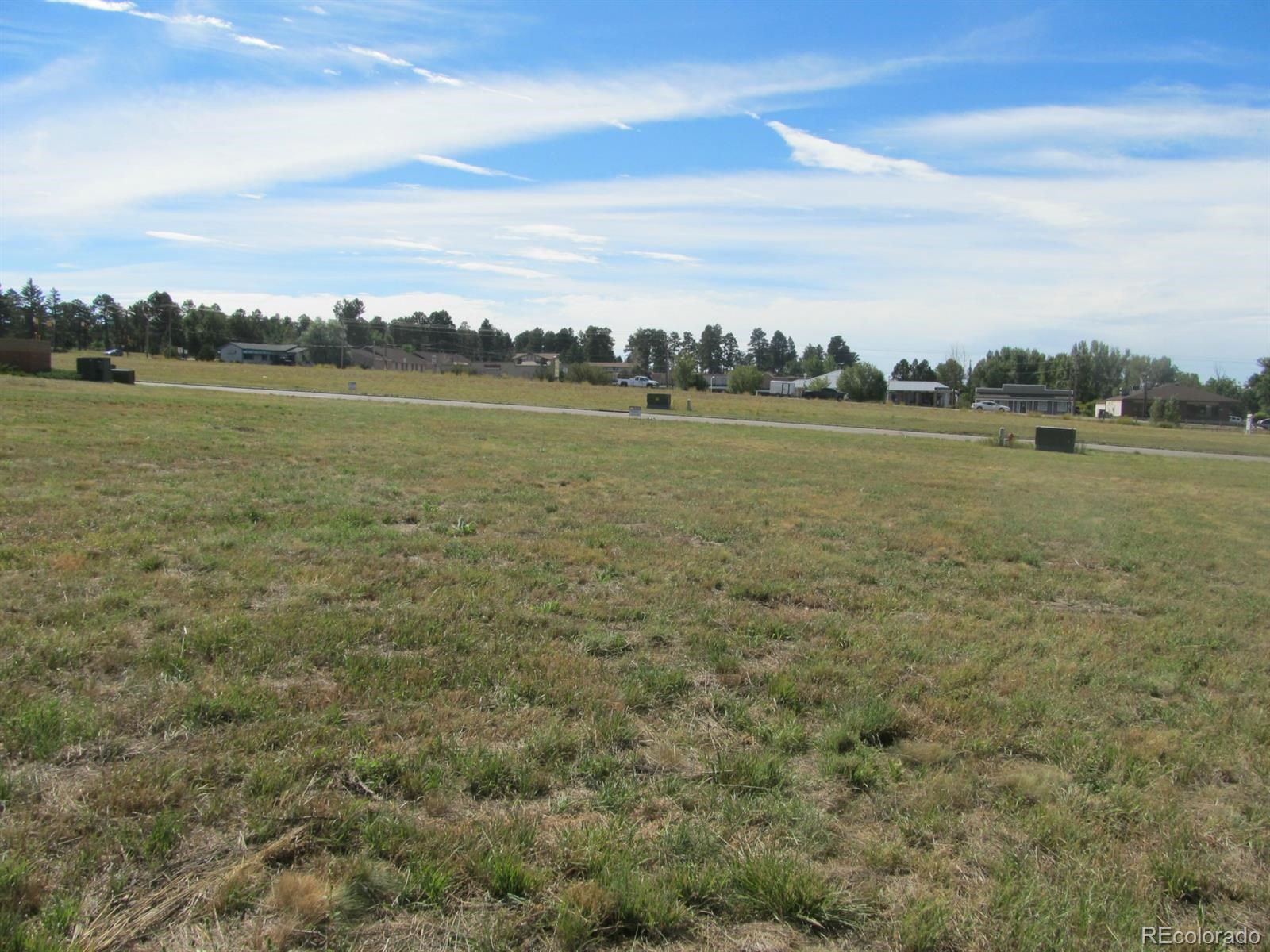MLS# 9221906 - 1 - 786  Crossroad Circle, Elizabeth, CO 80107