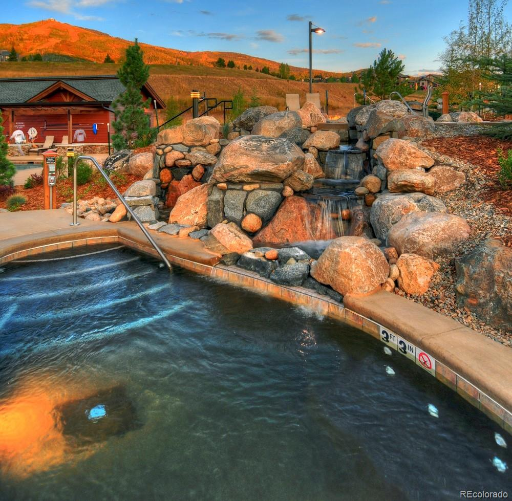 MLS# 9225270 - 10 - 2554 Cattle Kate Circle #C, Steamboat Springs, CO 80487