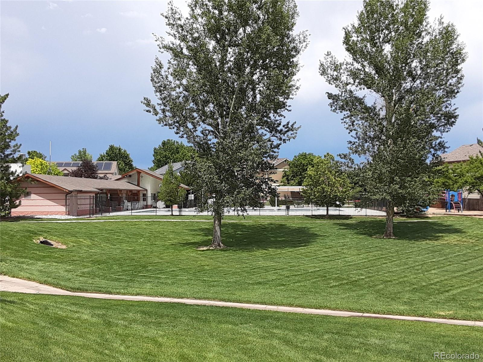MLS# 9228785 - 26 - 3564 Larkspur Drive, Longmont, CO 80503