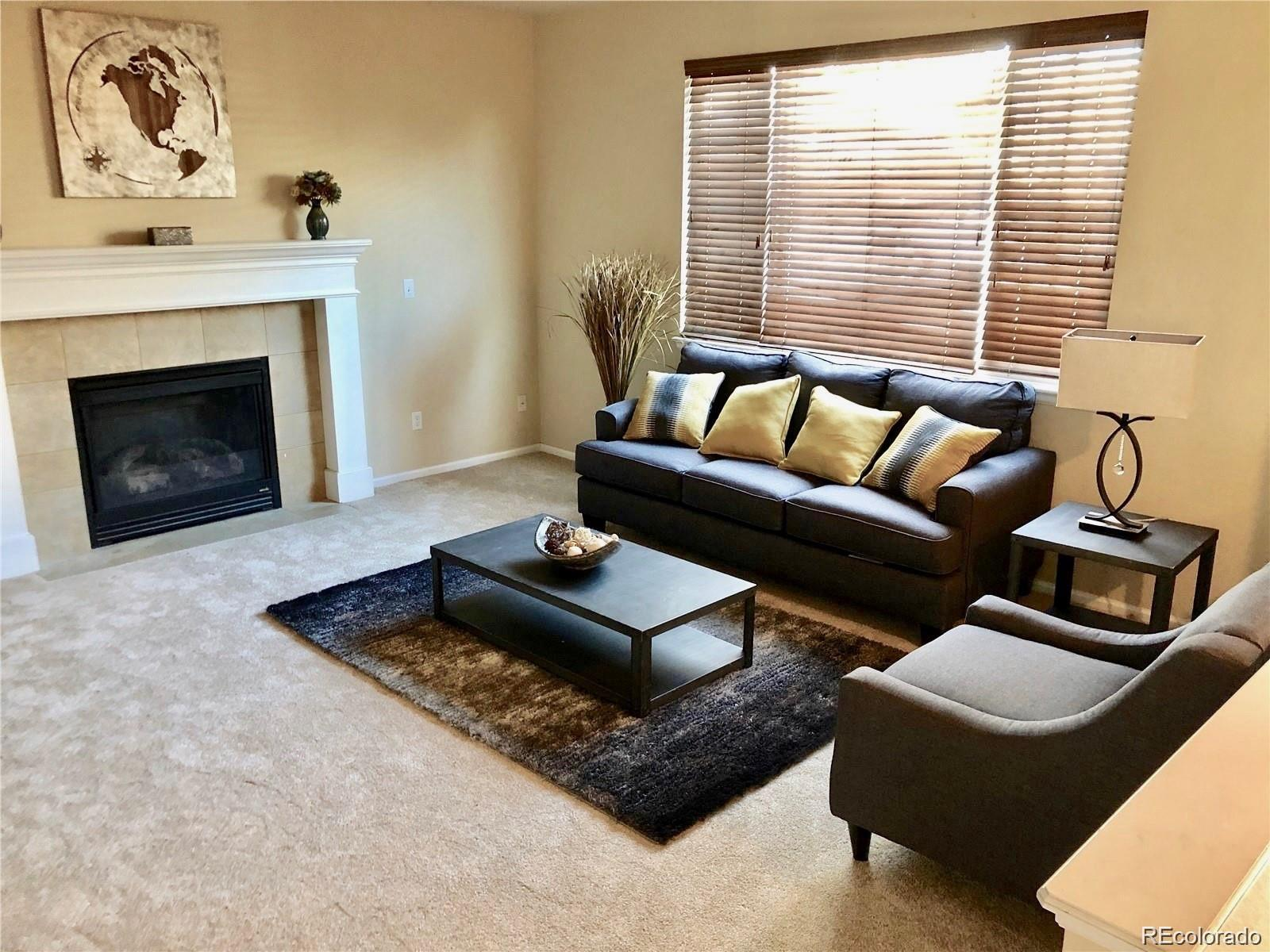 MLS# 9229409 - 3 - 11023 Meadowvale Circle, Highlands Ranch, CO 80130