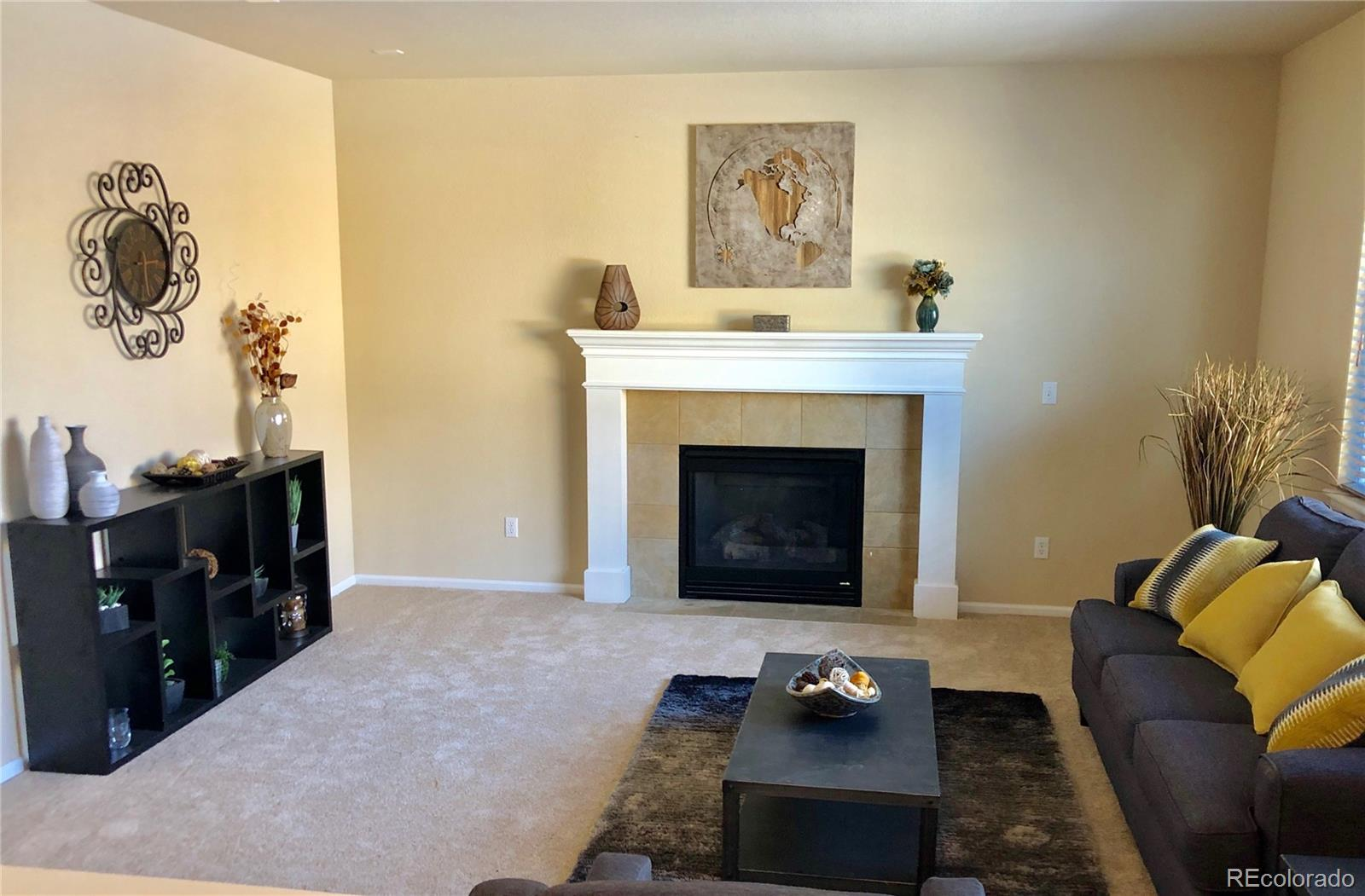 MLS# 9229409 - 4 - 11023 Meadowvale Circle, Highlands Ranch, CO 80130