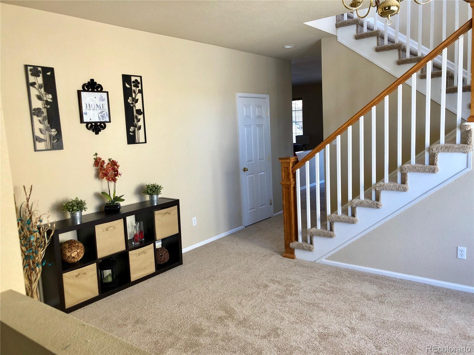 MLS# 9229409 - 8 - 11023 Meadowvale Circle, Highlands Ranch, CO 80130