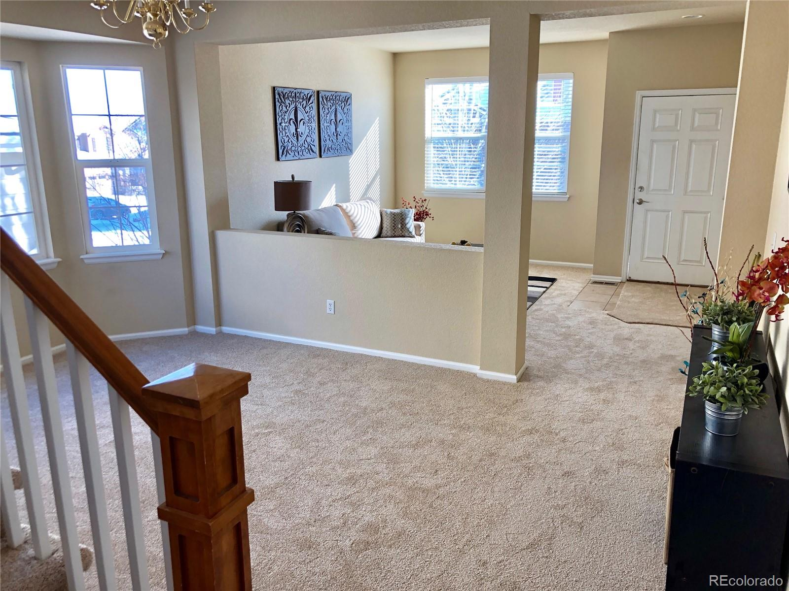MLS# 9229409 - 9 - 11023 Meadowvale Circle, Highlands Ranch, CO 80130
