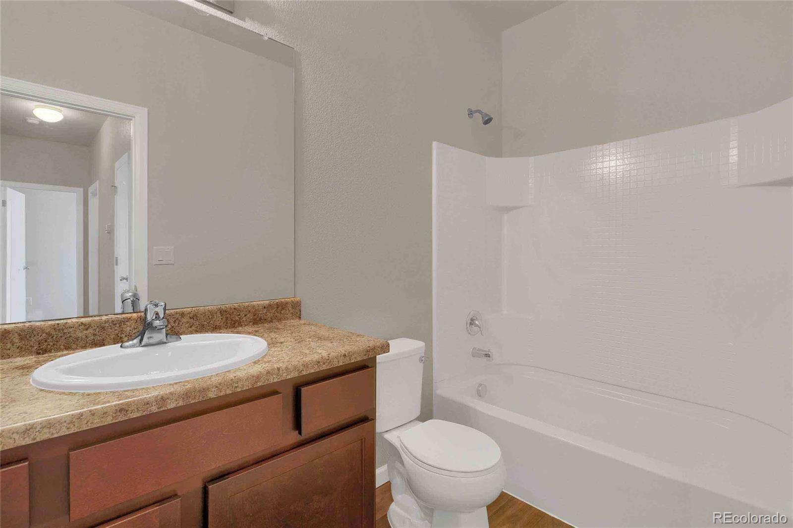 MLS# 9232644 - 18 - 47352 Lilac Avenue, Bennett, CO 80102