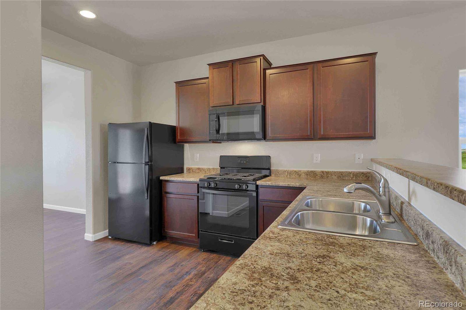 MLS# 9232644 - 6 - 47352 Lilac Avenue, Bennett, CO 80102