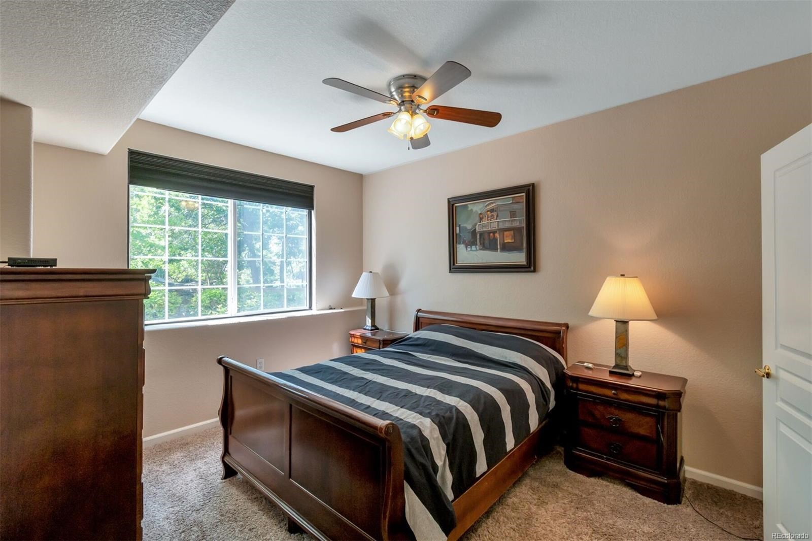 MLS# 9233777 - 1 - 10341  W Girton Drive, Lakewood, CO 80227