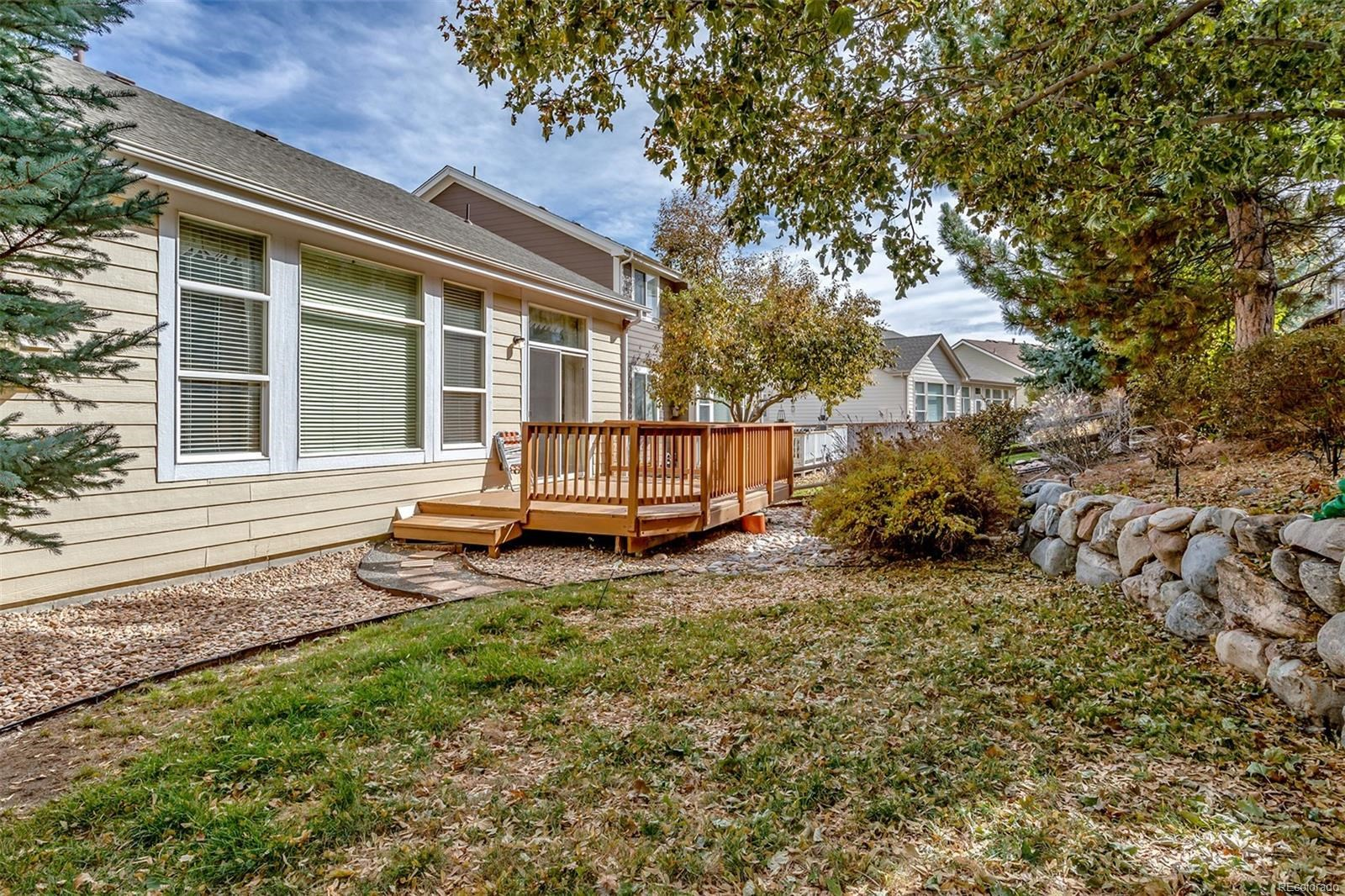 MLS# 9233847 - 27 - 10231 Nickolas Avenue, Highlands Ranch, CO 80130
