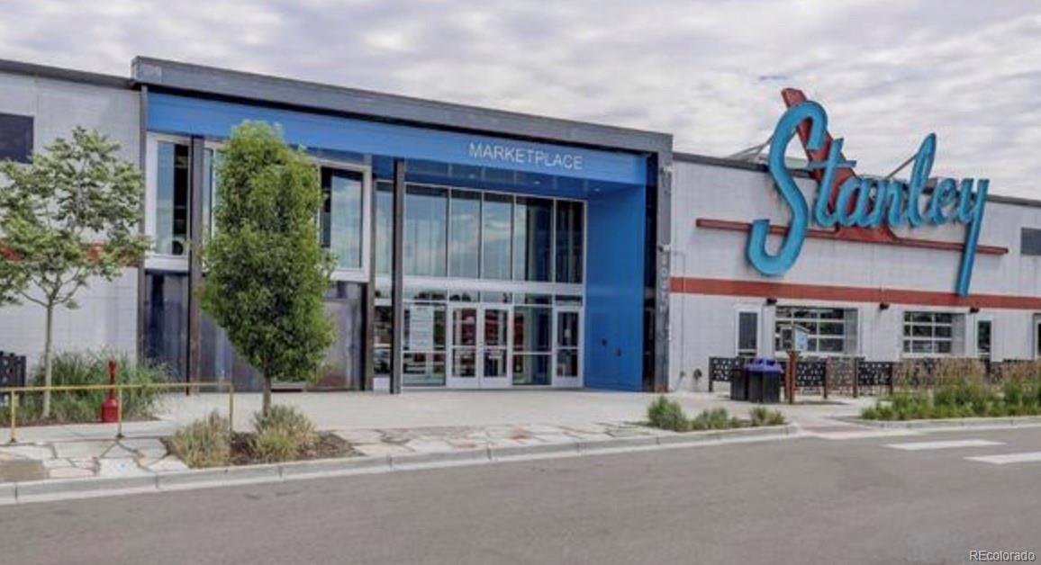 MLS# 9247735 - 1 - 9633  E 5th Avenue, Denver, CO 80230
