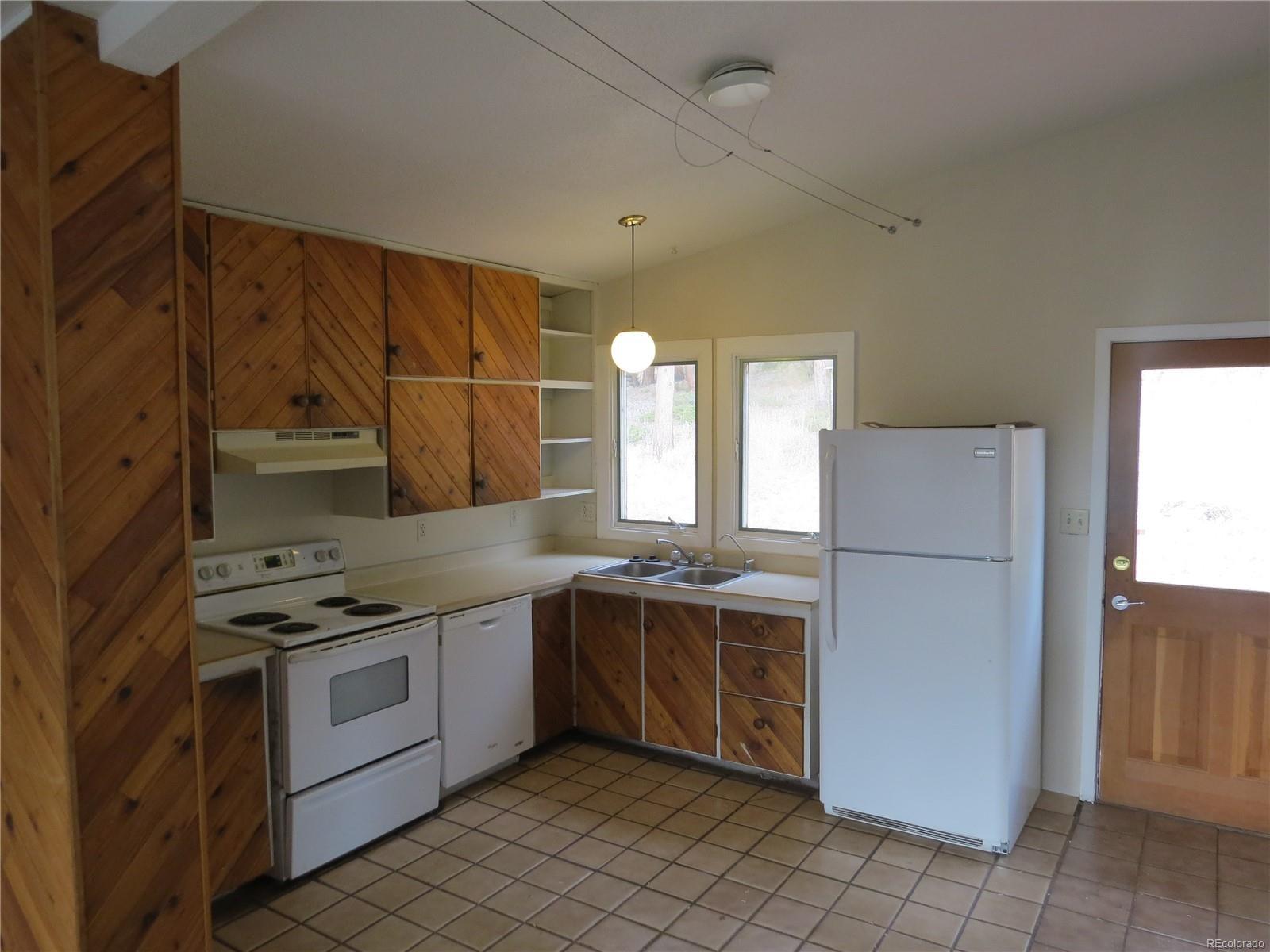 MLS# 9251839 - 10 - 50 Navajo Trail, Nederland, CO 80466