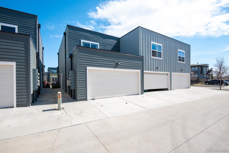 MLS# 9254197 - 18 - 851 Baum Street, Fort Collins, CO 80524