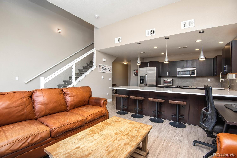 MLS# 9254197 - 25 - 851 Baum Street, Fort Collins, CO 80524