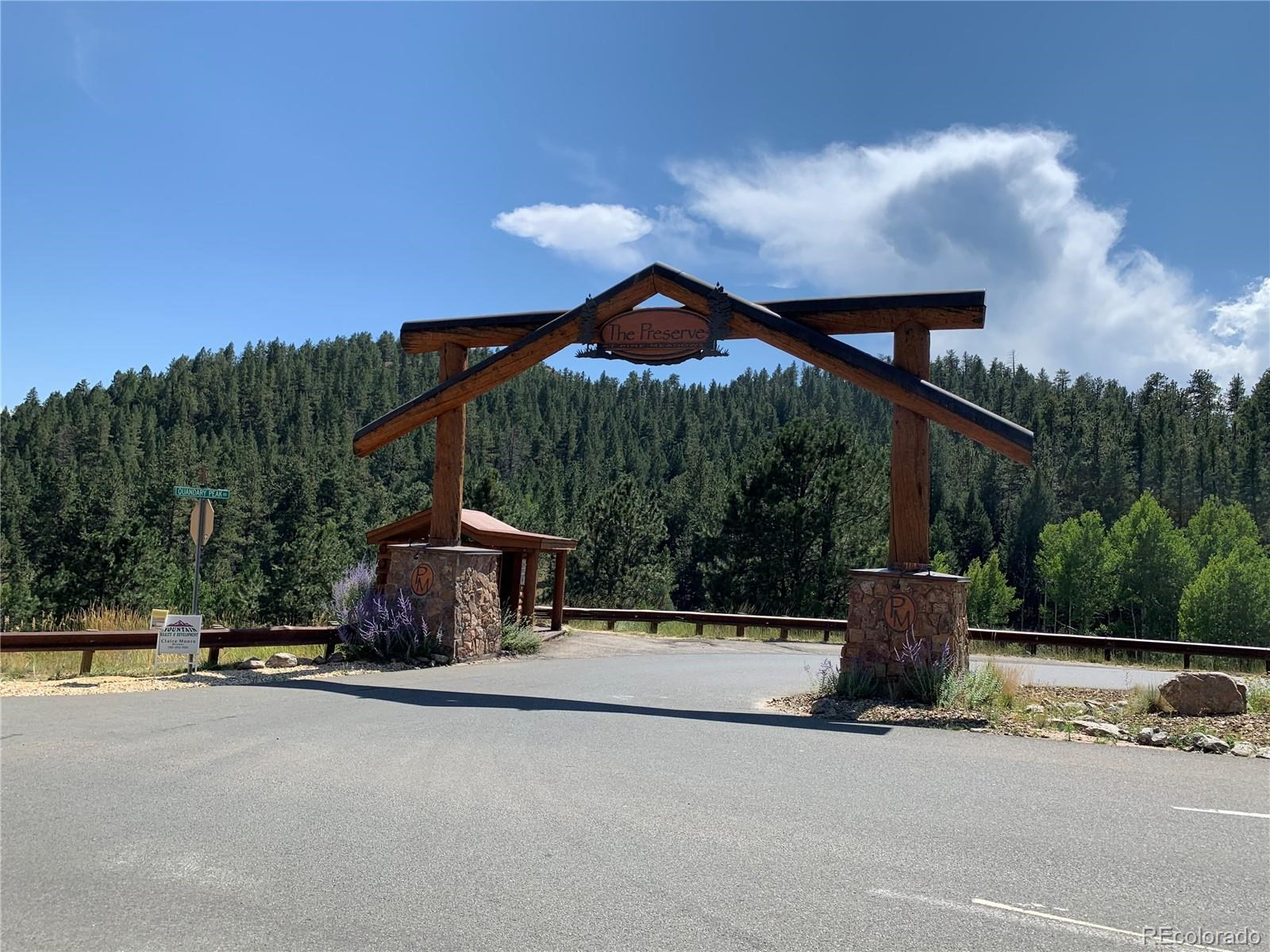 MLS# 9262084 - 14 - 14714 Wetterhorn Peak Trail, Pine, CO 80470