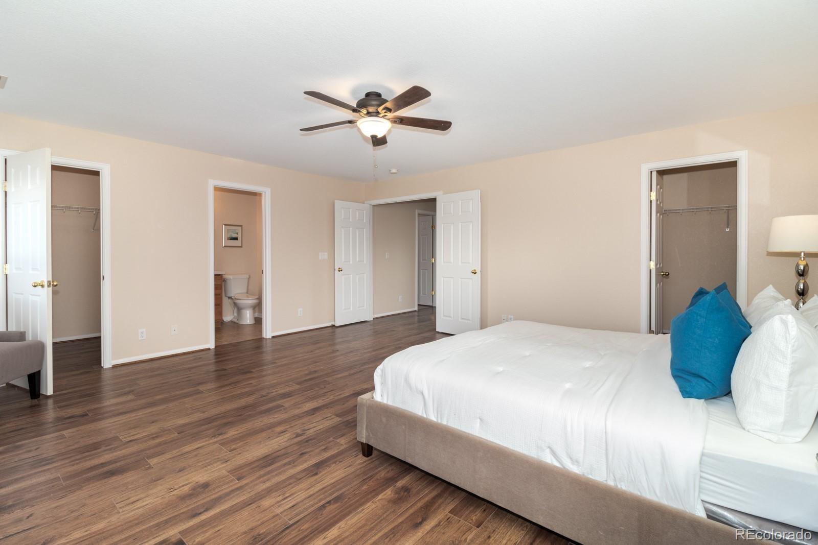 MLS# 9263654 - 13 - 6045 Turnstone Place, Castle Rock, CO 80104