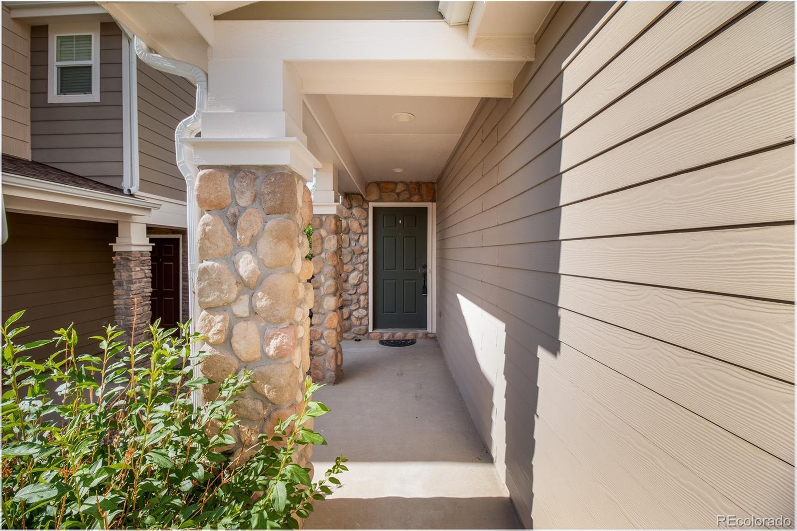 MLS# 9263654 - 3 - 6045 Turnstone Place, Castle Rock, CO 80104