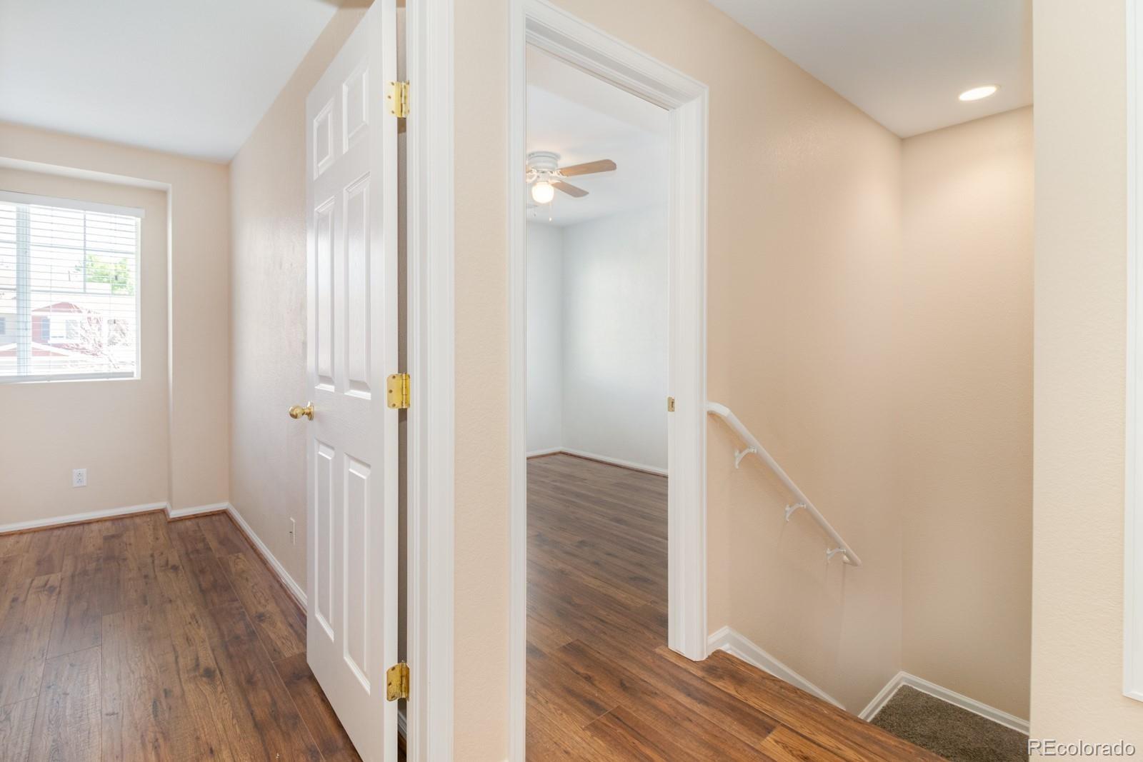 MLS# 9263654 - 10 - 6045 Turnstone Place, Castle Rock, CO 80104