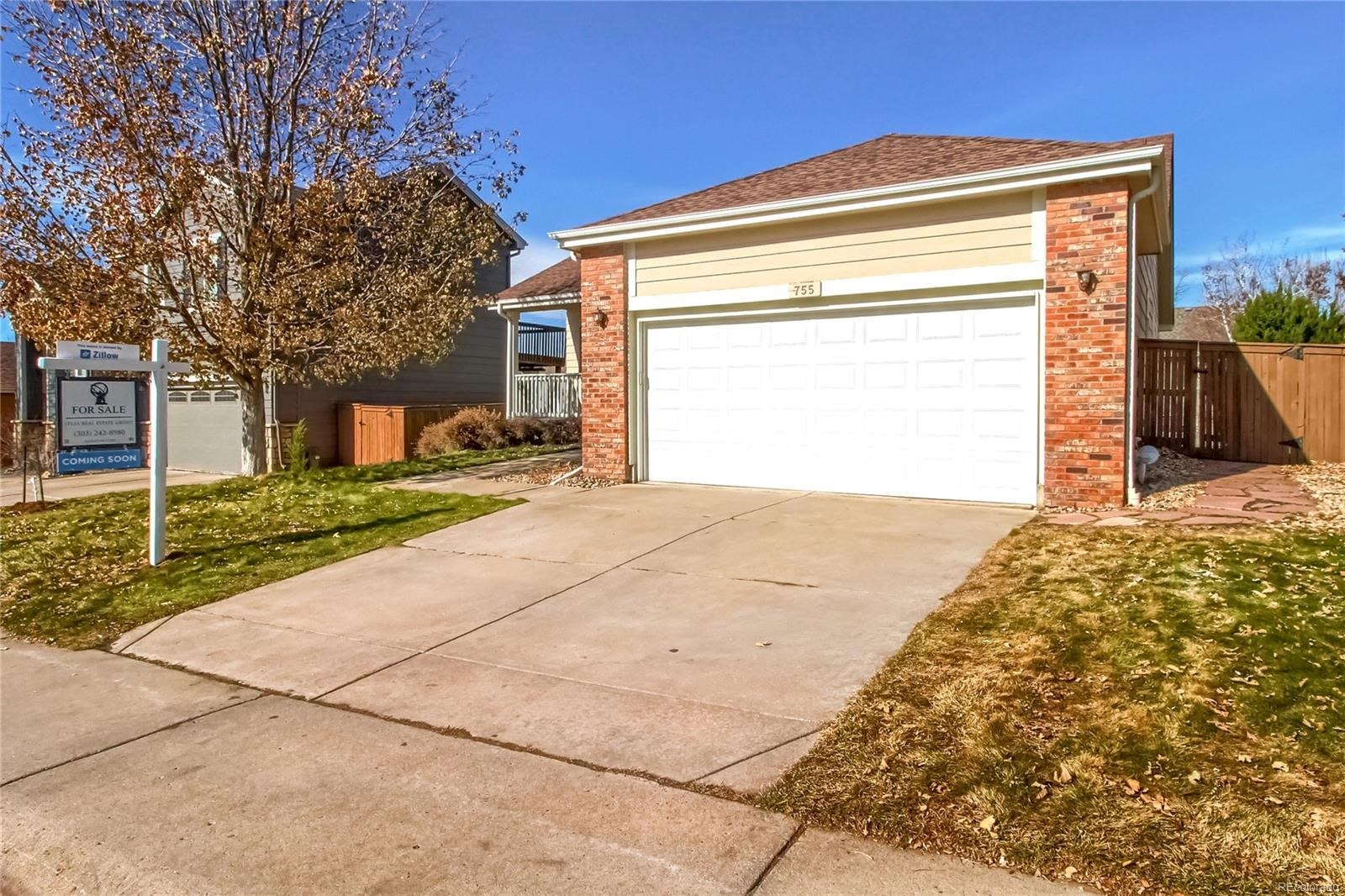 MLS# 9265931 - 2 - 755 Poppy Place, Highlands Ranch, CO 80129