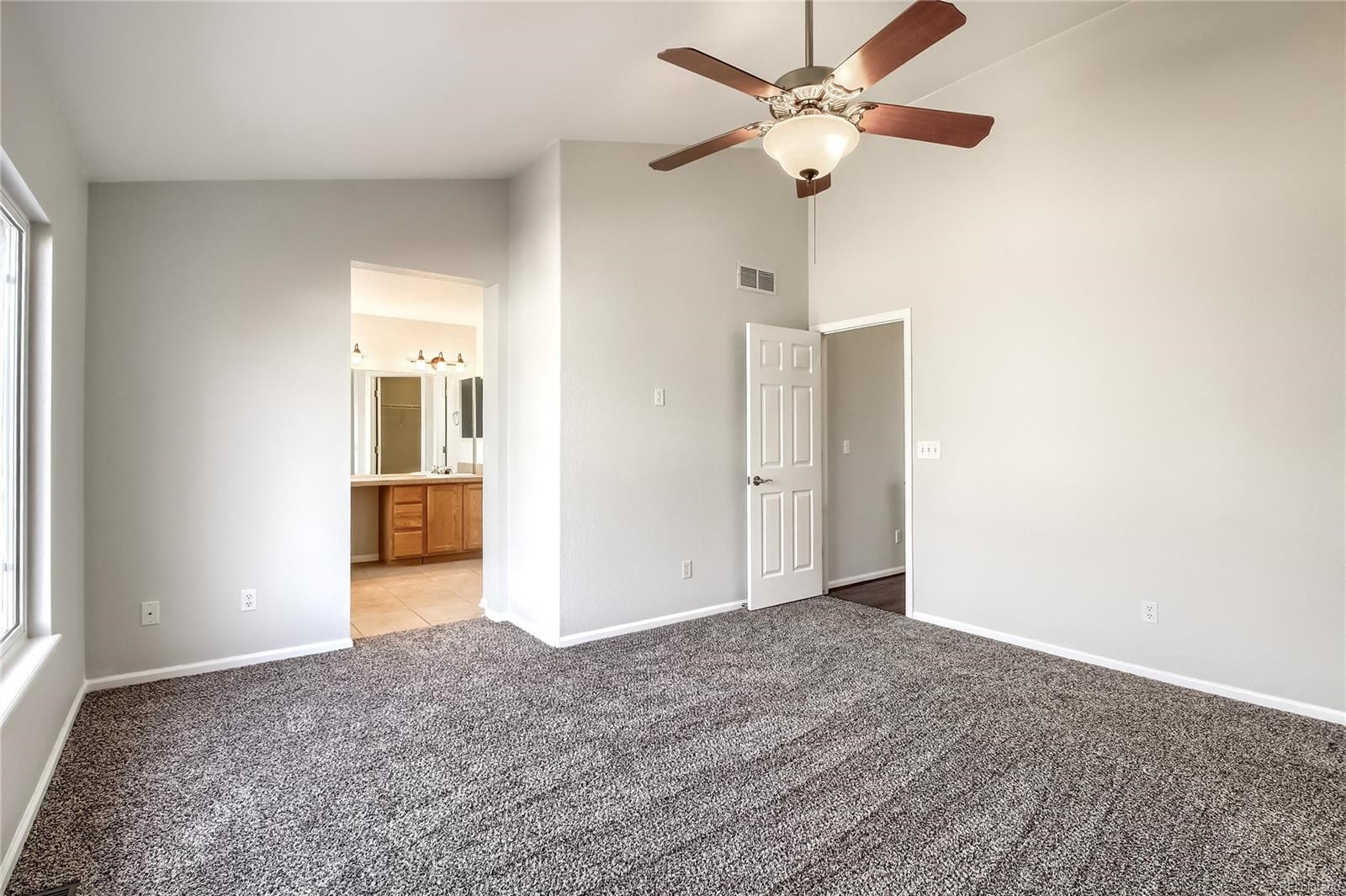 MLS# 9265931 - 17 - 755 Poppy Place, Highlands Ranch, CO 80129