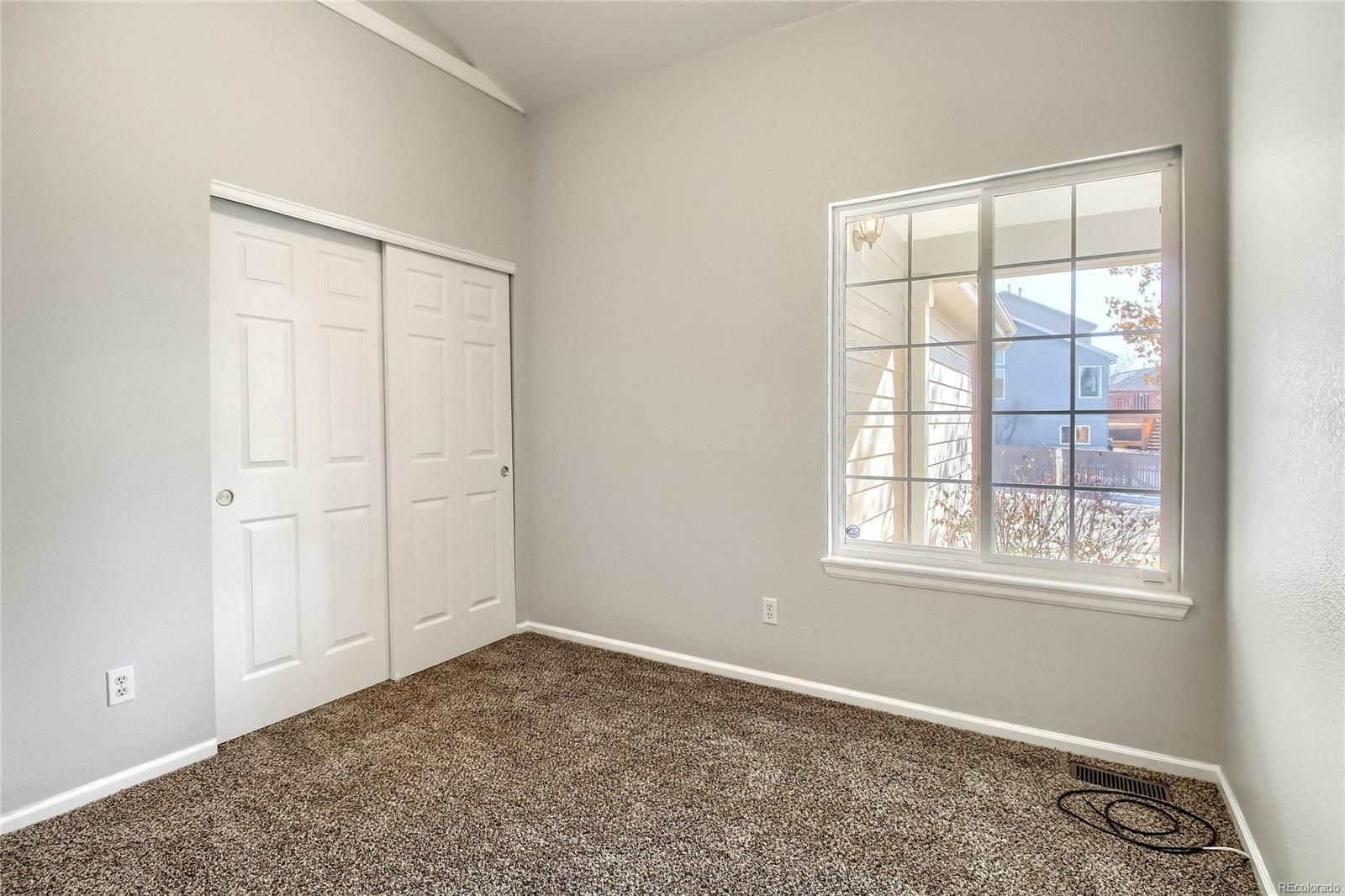 MLS# 9265931 - 24 - 755 Poppy Place, Highlands Ranch, CO 80129
