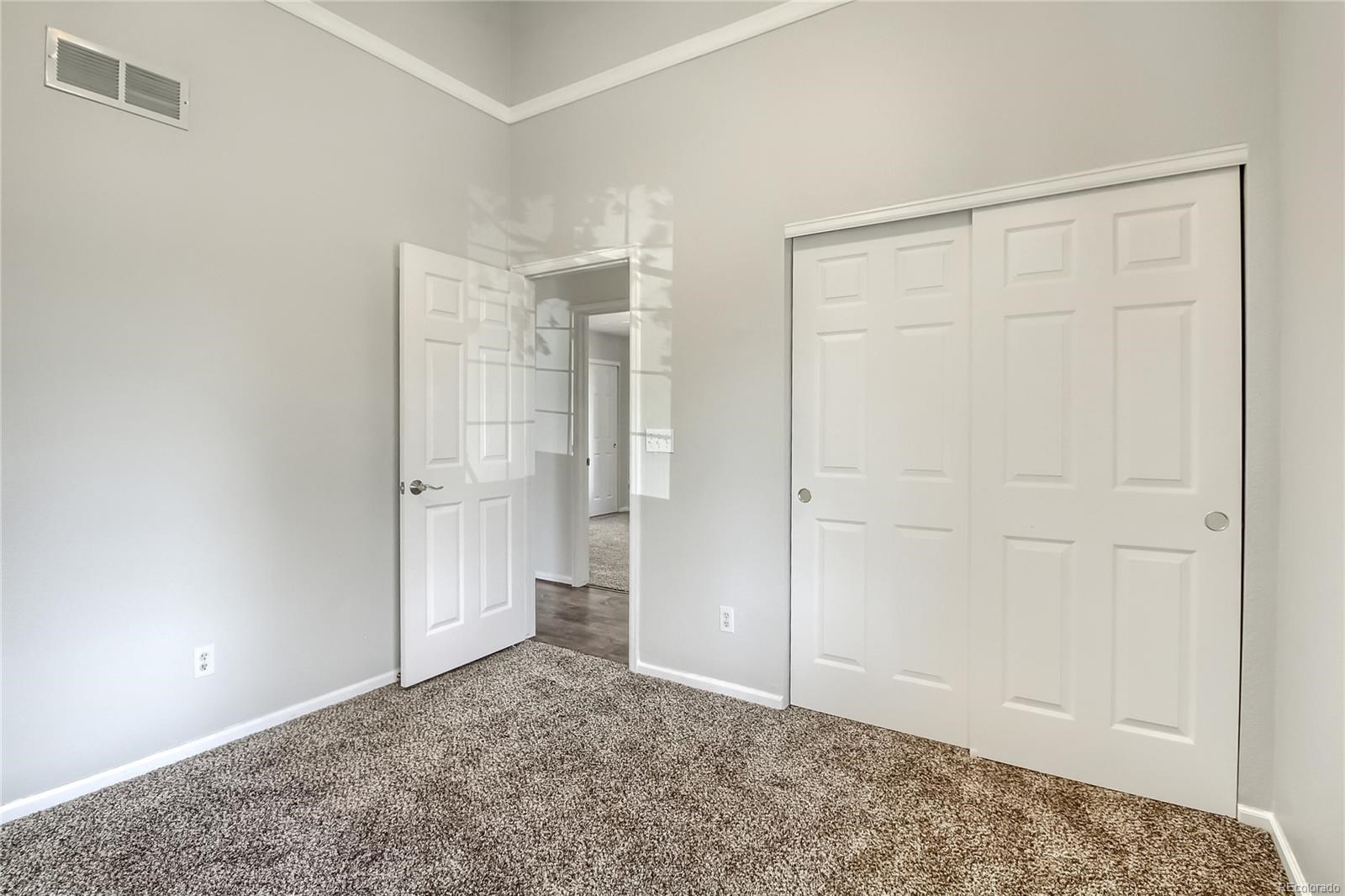MLS# 9265931 - 25 - 755 Poppy Place, Highlands Ranch, CO 80129