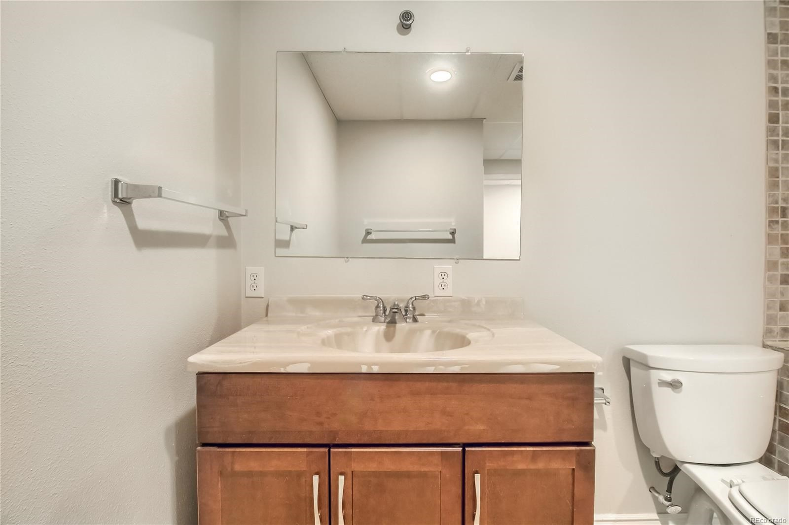 MLS# 9265931 - 29 - 755 Poppy Place, Highlands Ranch, CO 80129