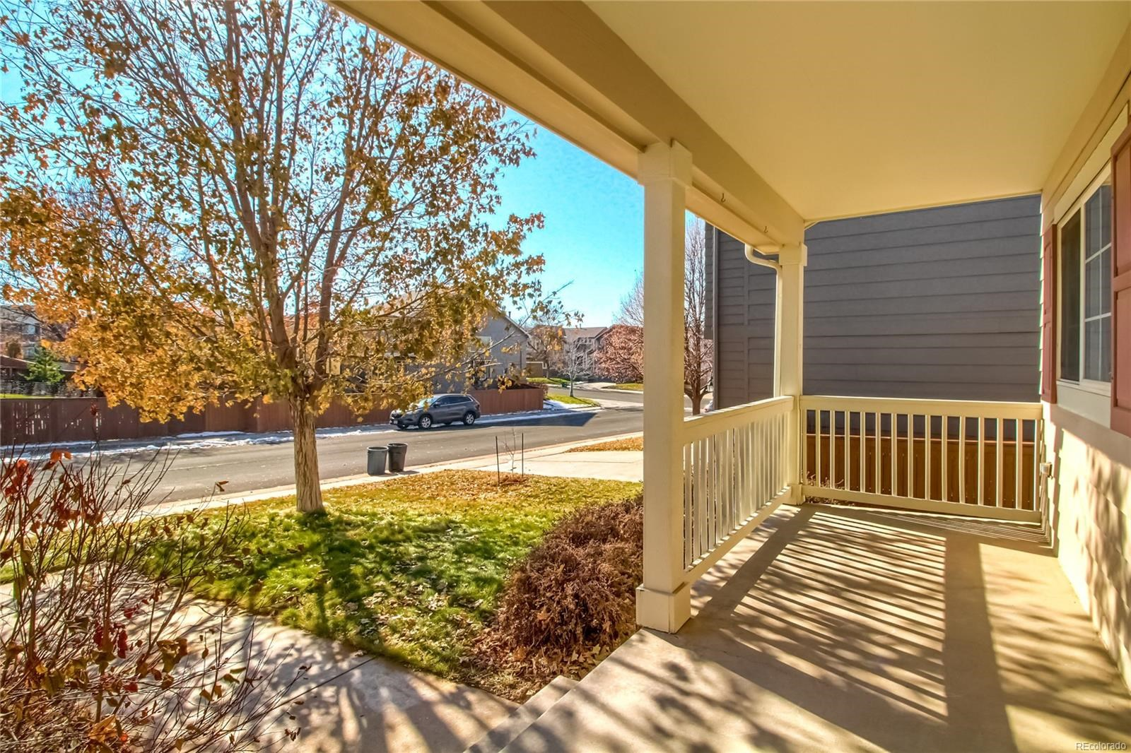 MLS# 9265931 - 4 - 755 Poppy Place, Highlands Ranch, CO 80129