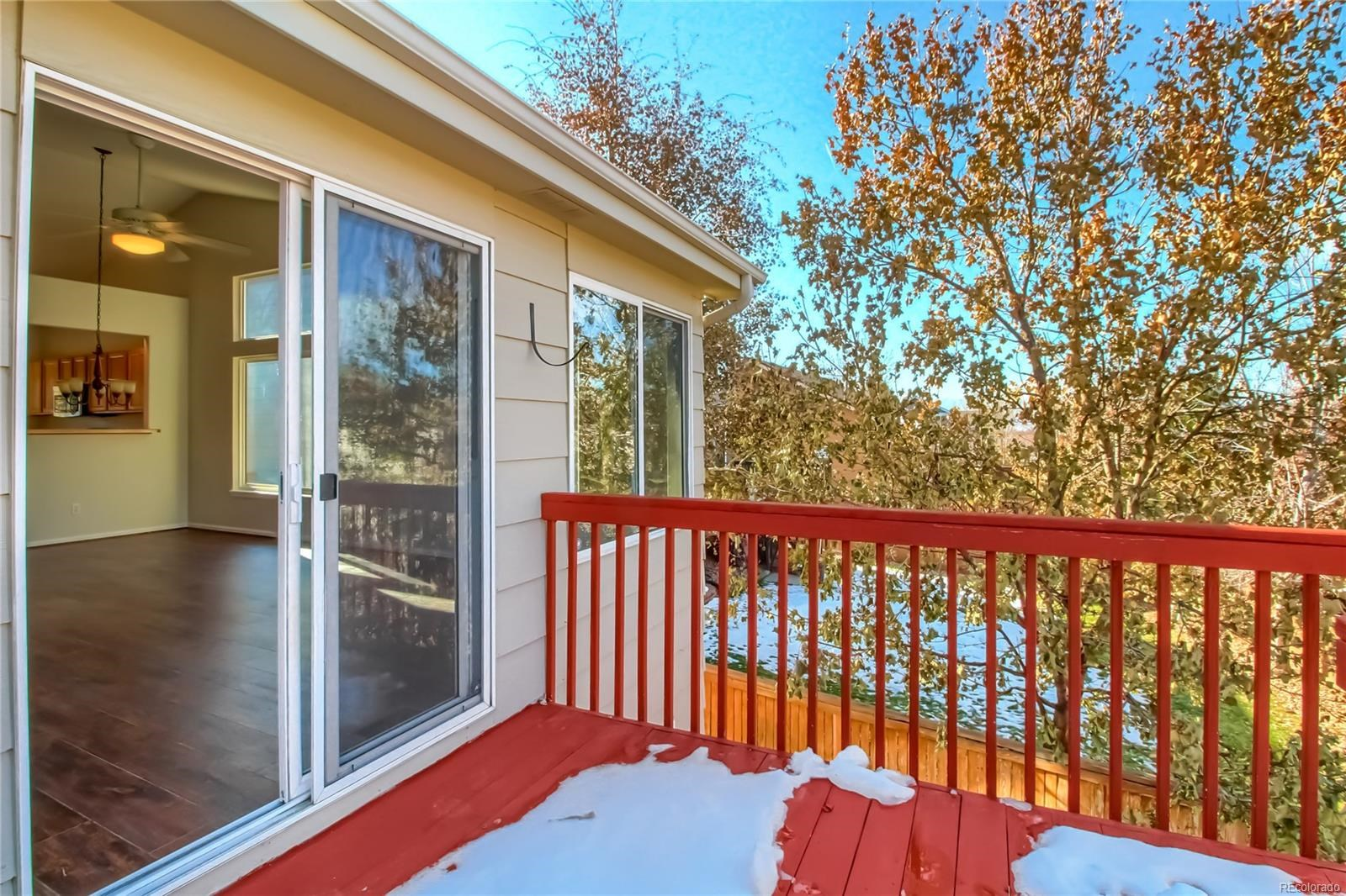 MLS# 9265931 - 35 - 755 Poppy Place, Highlands Ranch, CO 80129