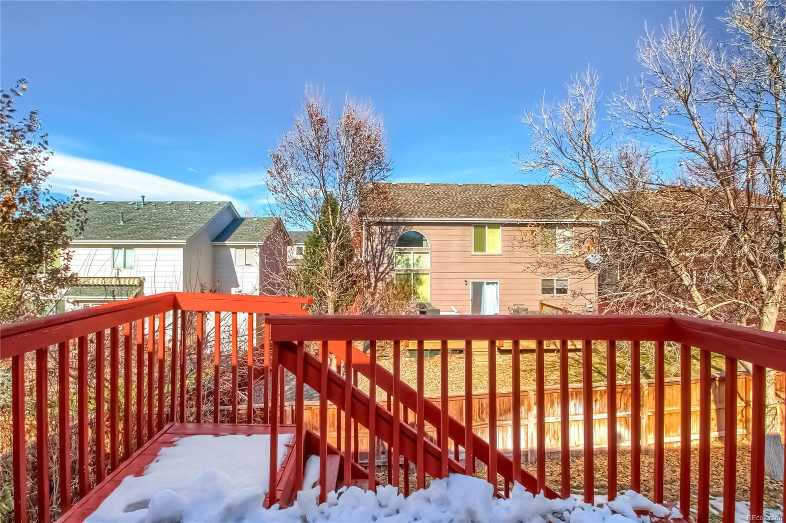 MLS# 9265931 - 37 - 755 Poppy Place, Highlands Ranch, CO 80129