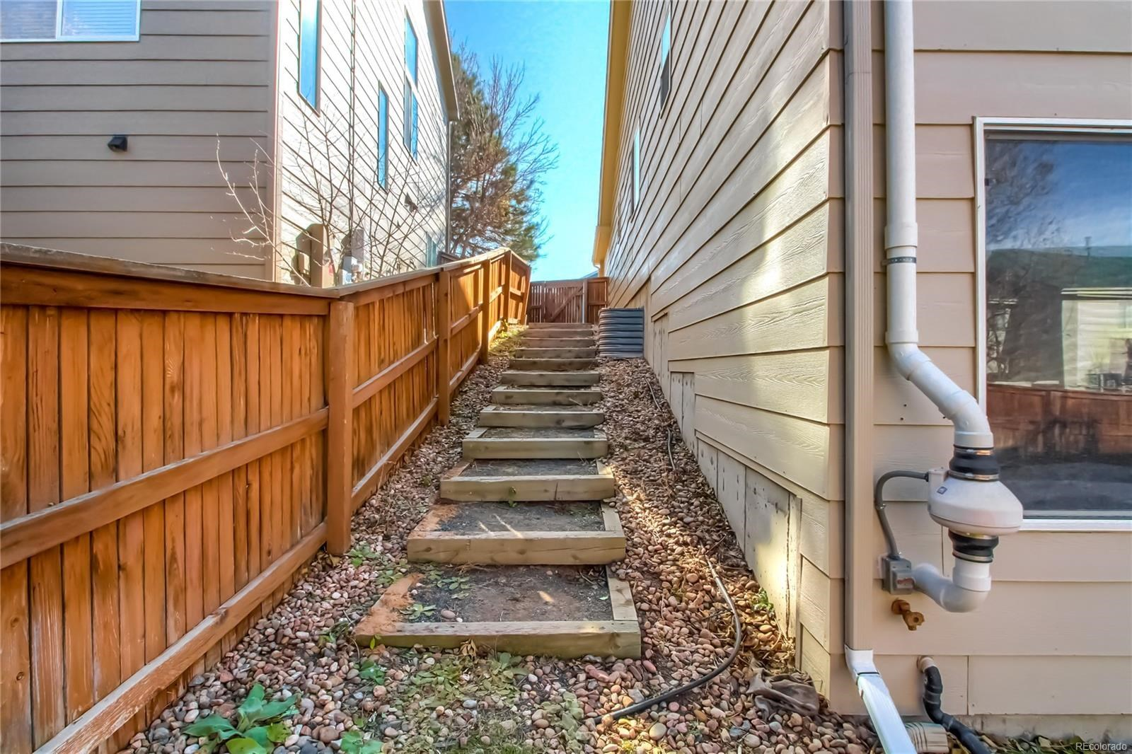 MLS# 9265931 - 39 - 755 Poppy Place, Highlands Ranch, CO 80129