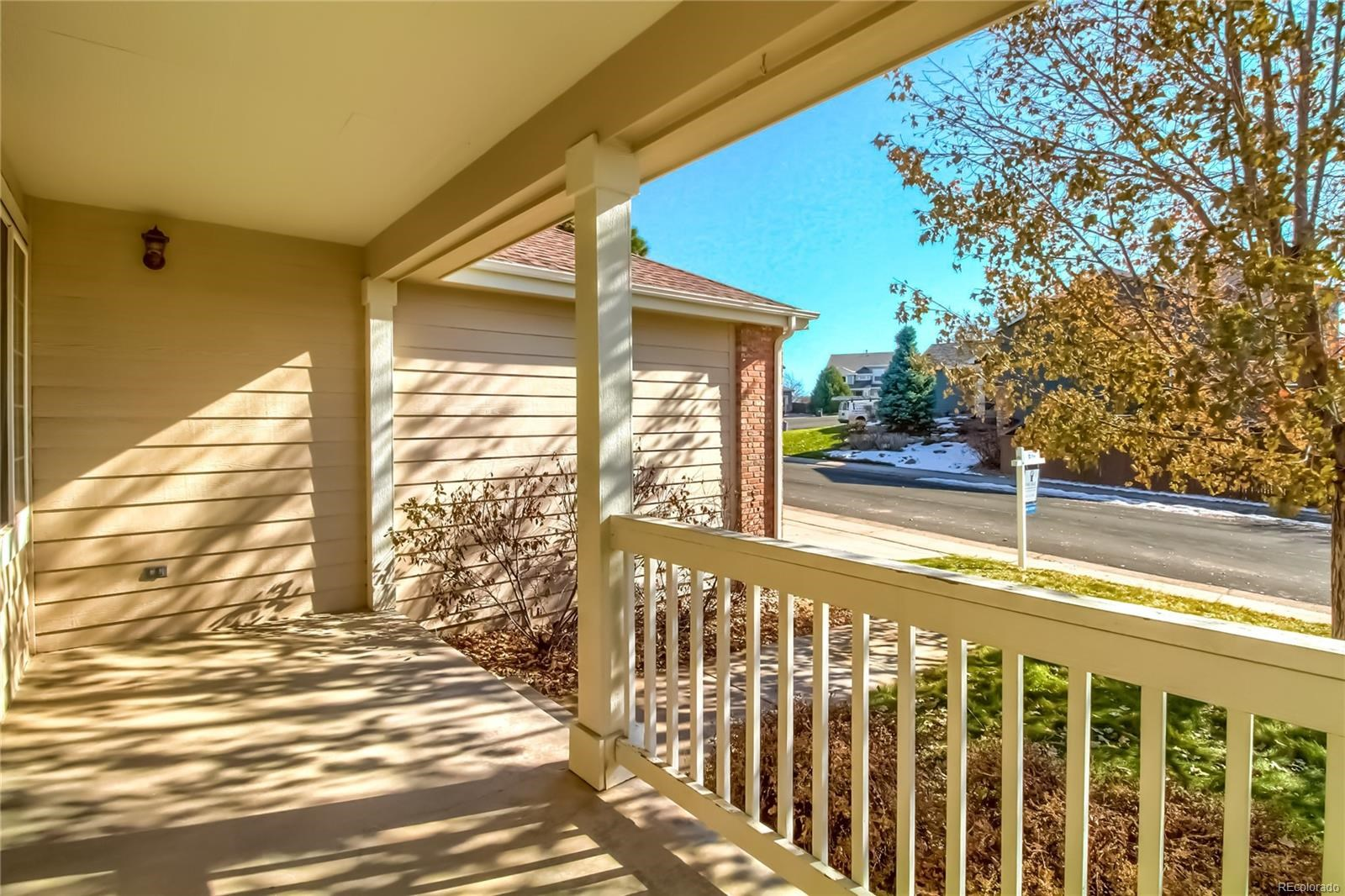 MLS# 9265931 - 5 - 755 Poppy Place, Highlands Ranch, CO 80129
